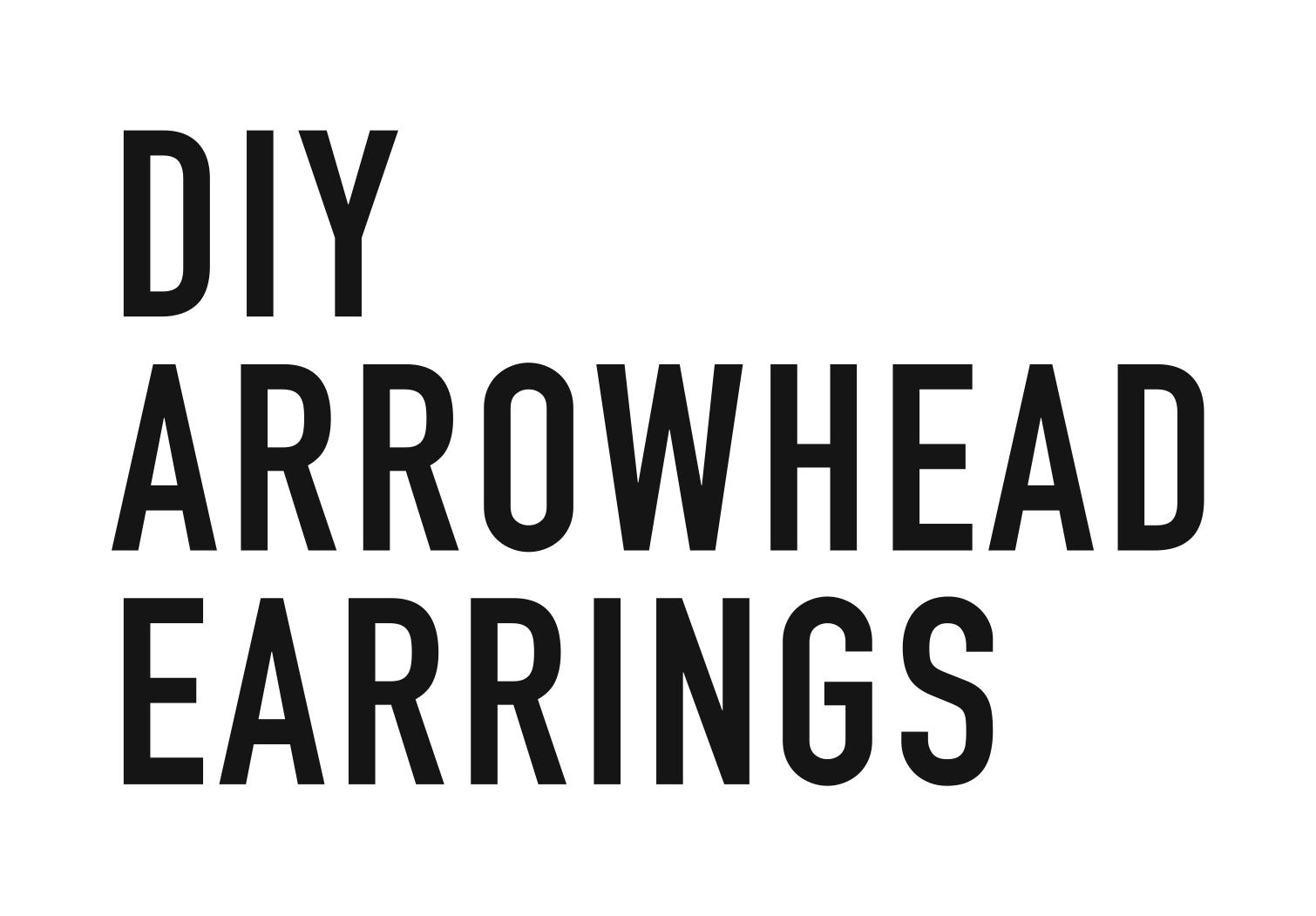 ArrowheadEarringsGraphic.png