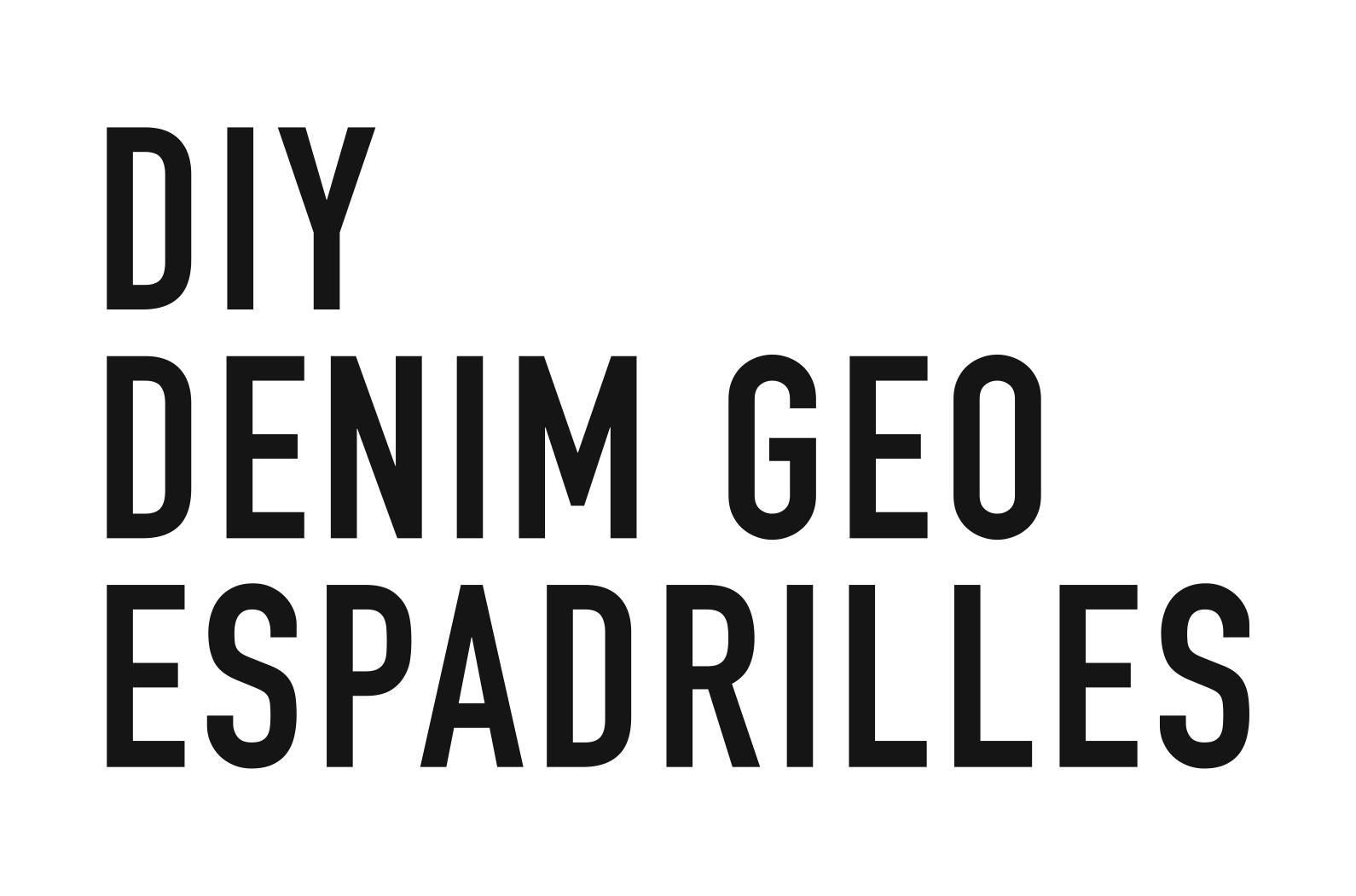 GeoEspadrillesGraphic.png