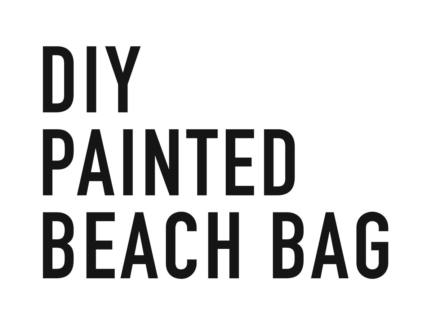 PaintedBeachBagGraphic.png
