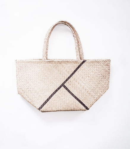 Copy of Copy of DIY Painted Beach Bag