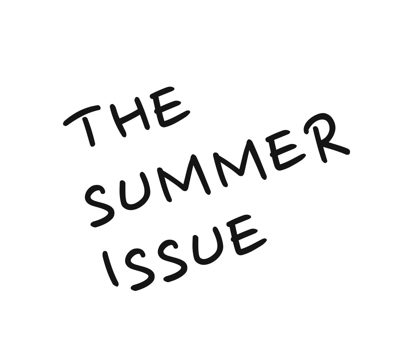 SummerIssueScriptBox.png