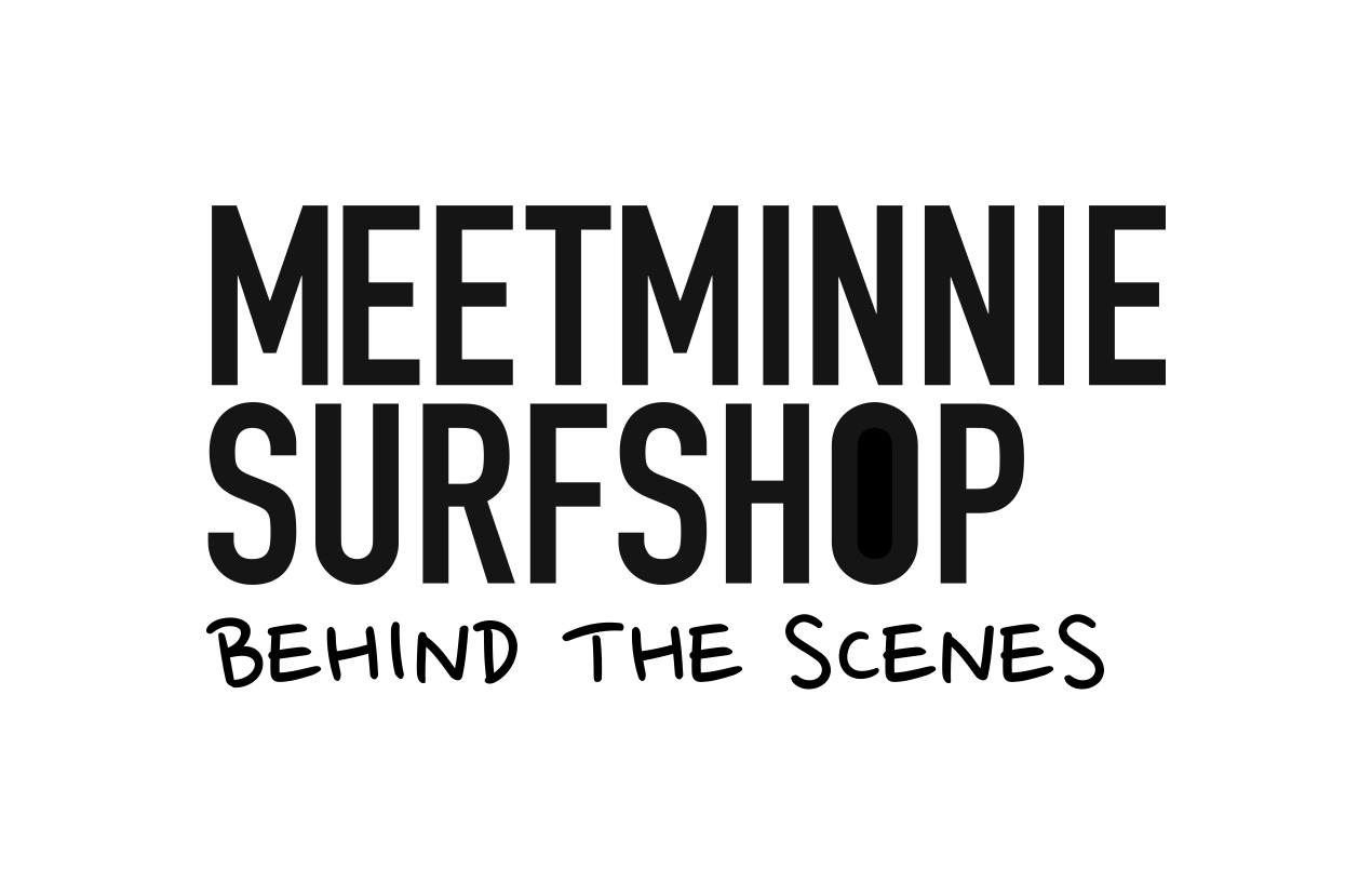 SurfShopBehindScenesBlock300.png