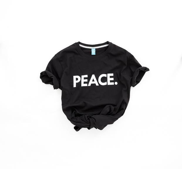 PeaceTshirt3.jpg