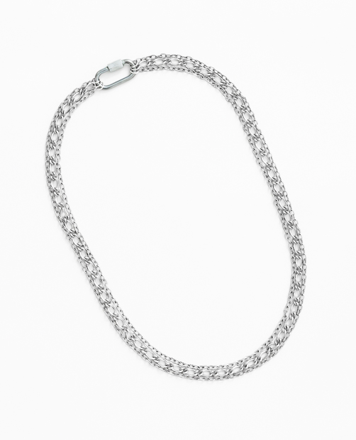 Necklaceclose620.jpg