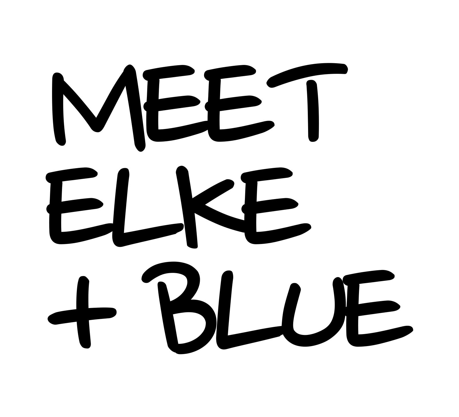MeetElkeBlueScriptBlock.png