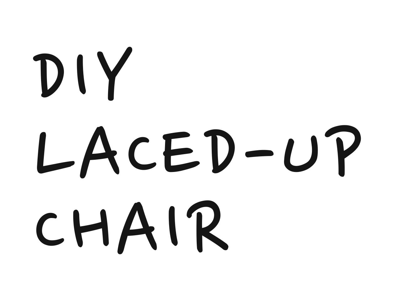 LacedUpChairBlock.png