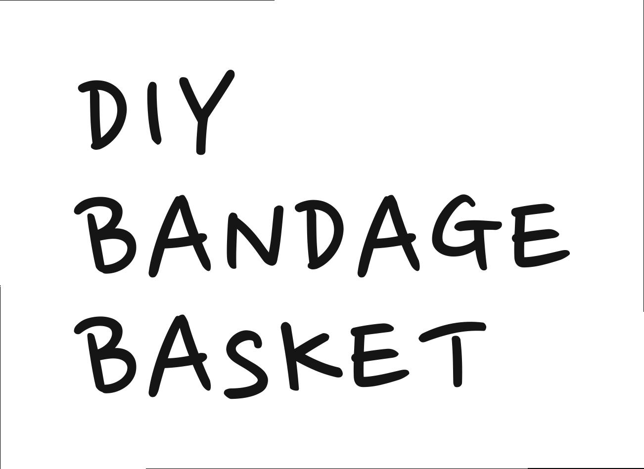 BandageBasketBlock.png