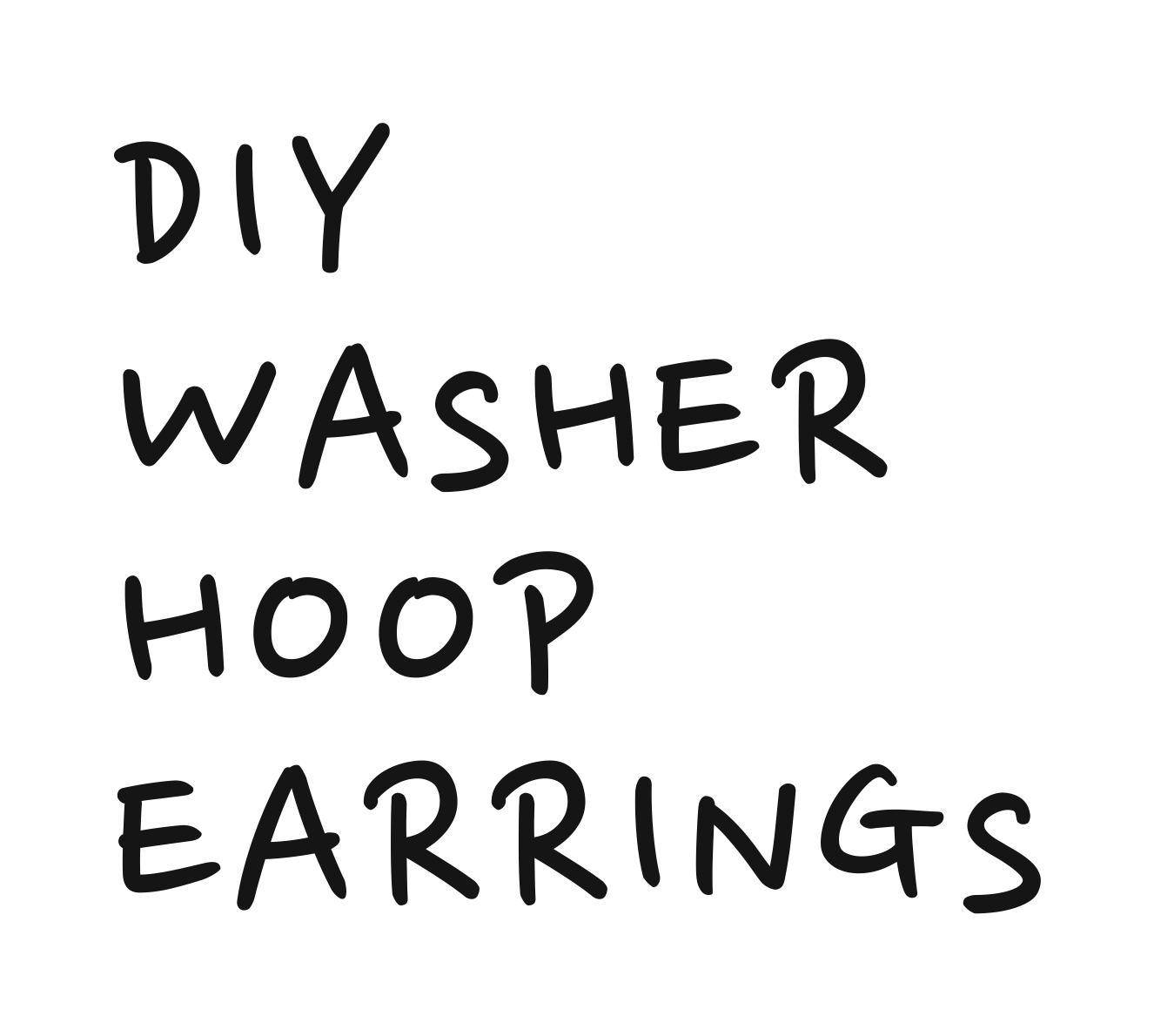 WasherHoopEarringsBlock.png