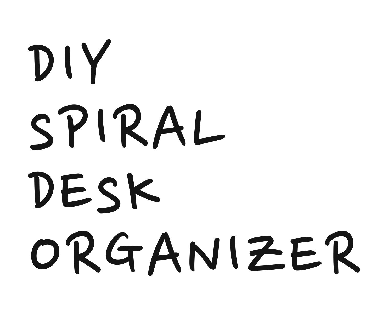 SpiralDeskOrganizerBlock.png