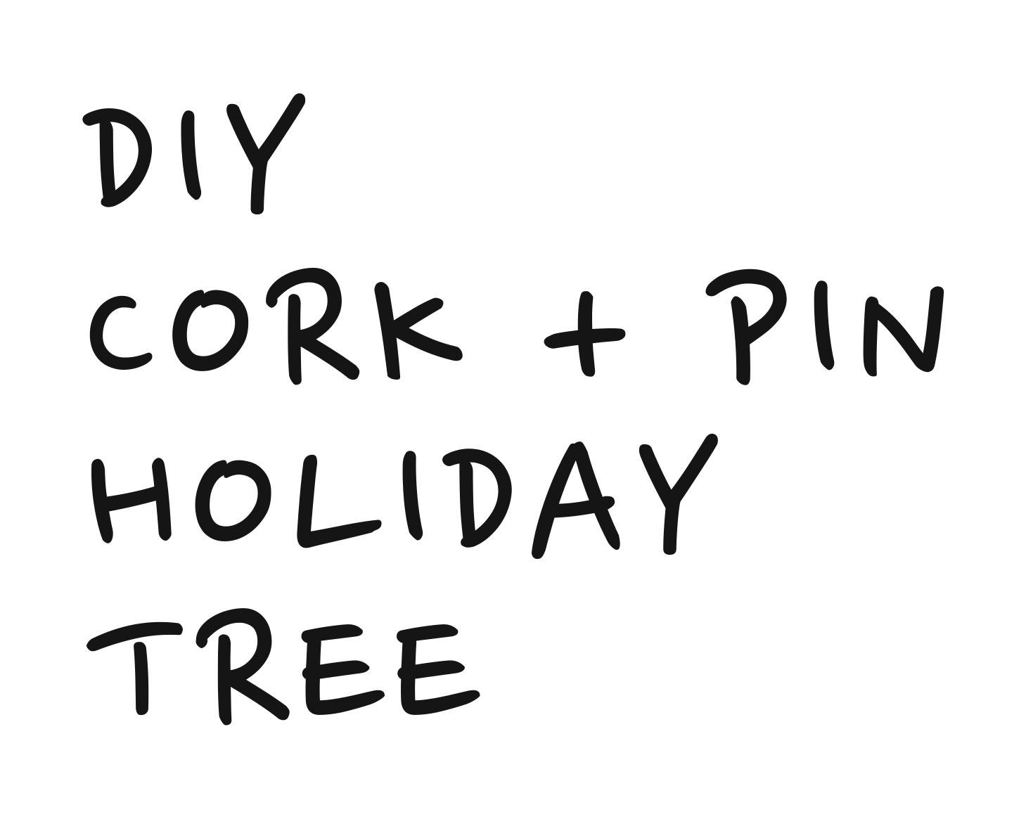 CorkPinHolidayTreeBlock.png