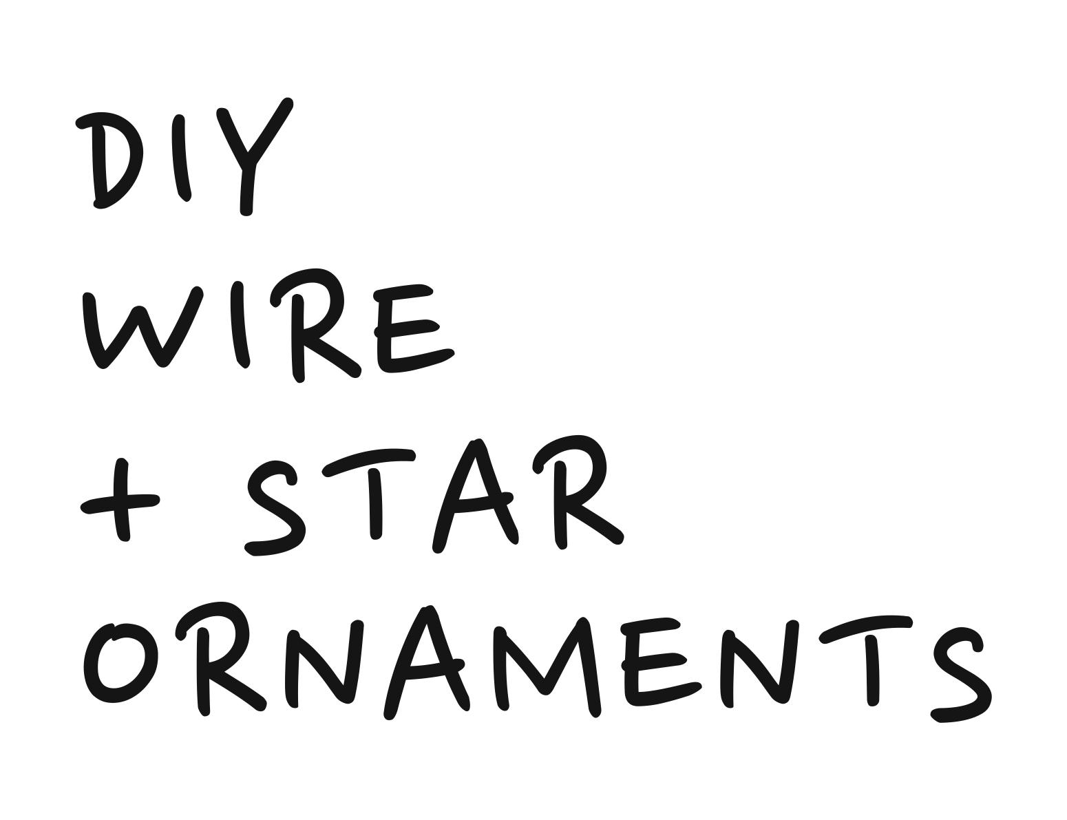 WireStarOrnamentsBlock.png