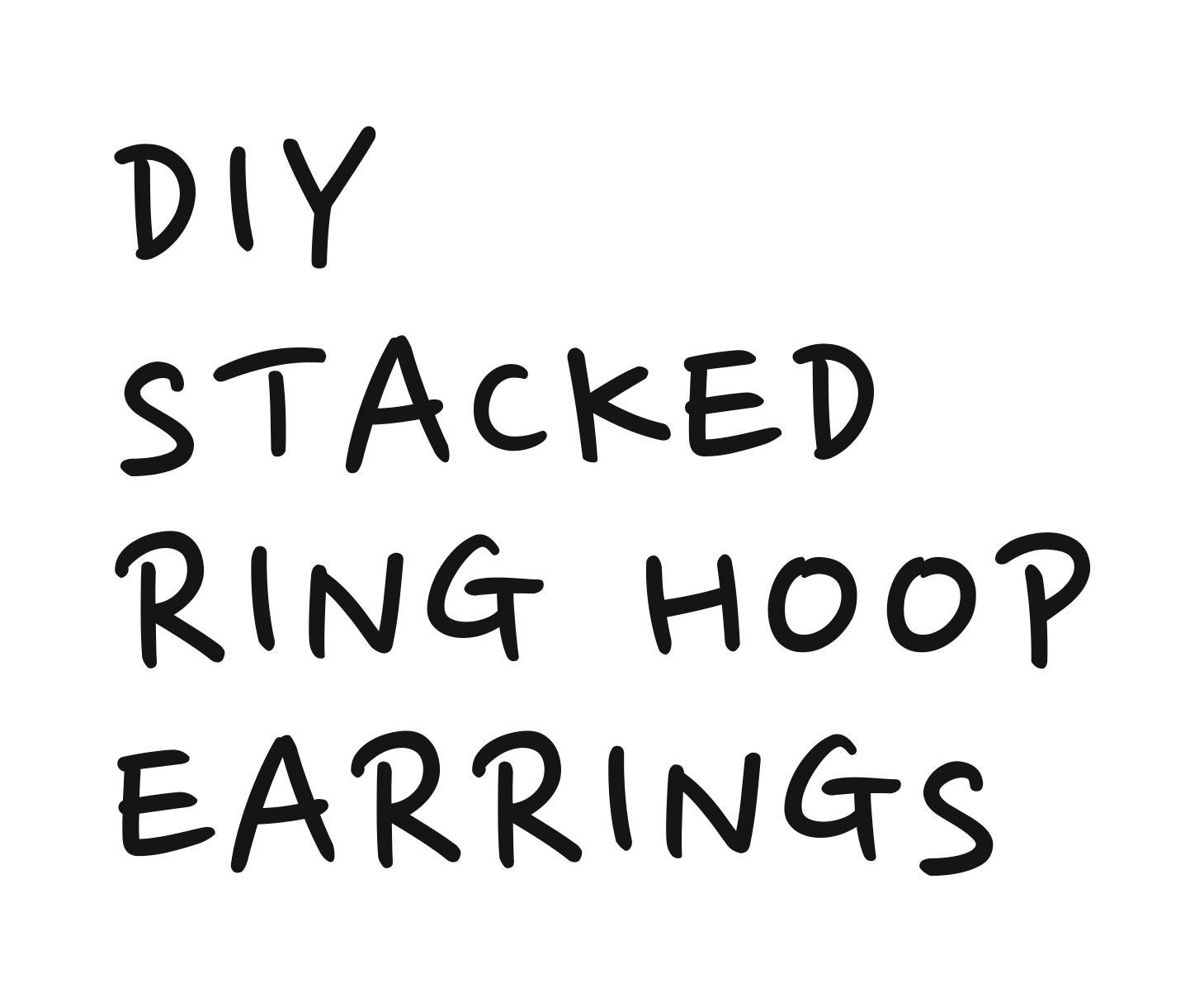 StackedRingHoopEarringsBlock.png