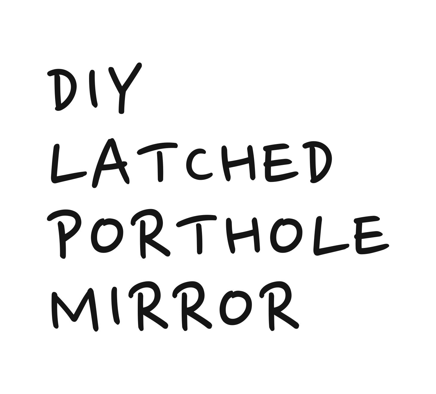 LatchedPortholeMirrorBlock.png