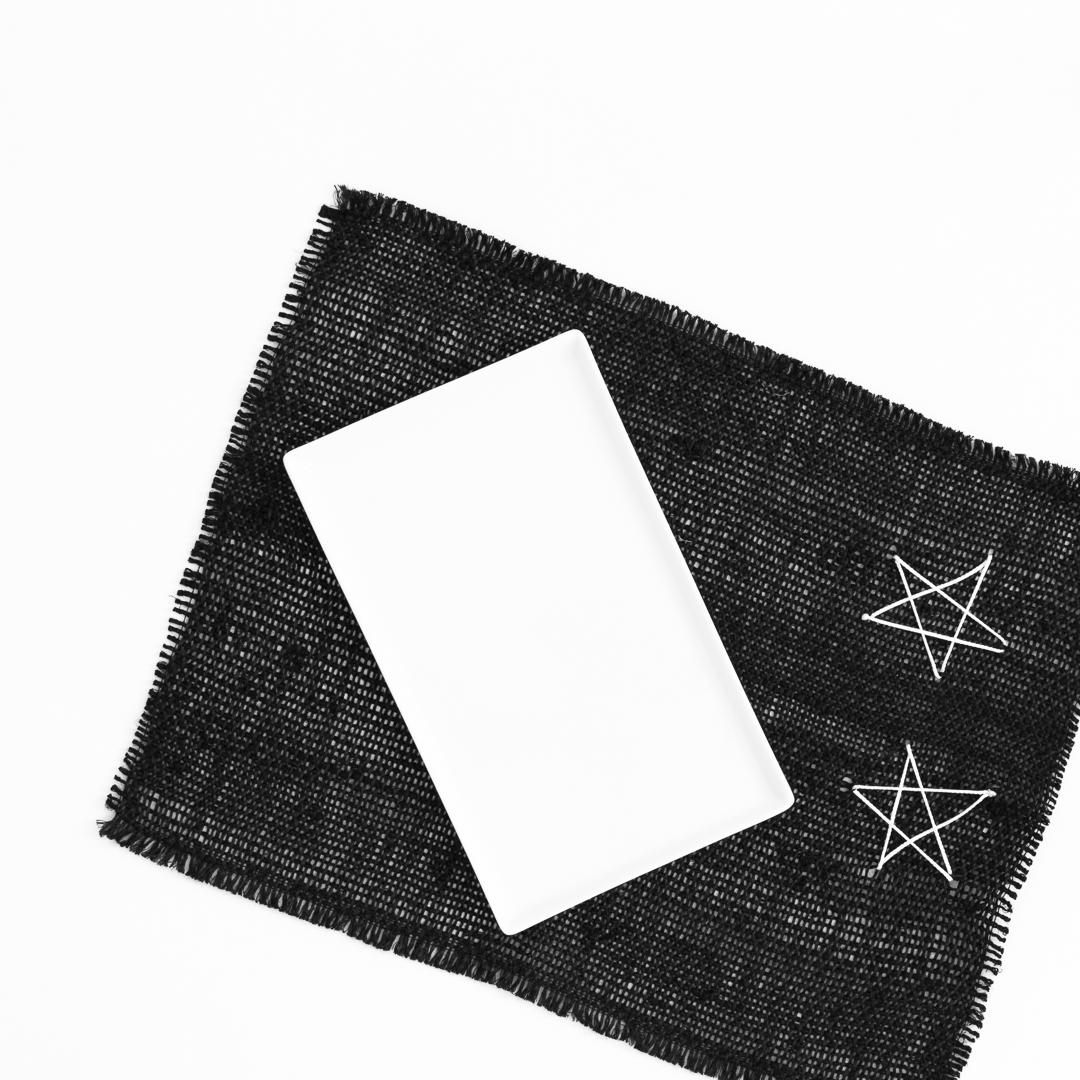 StitchedStarPlacematFar.jpg