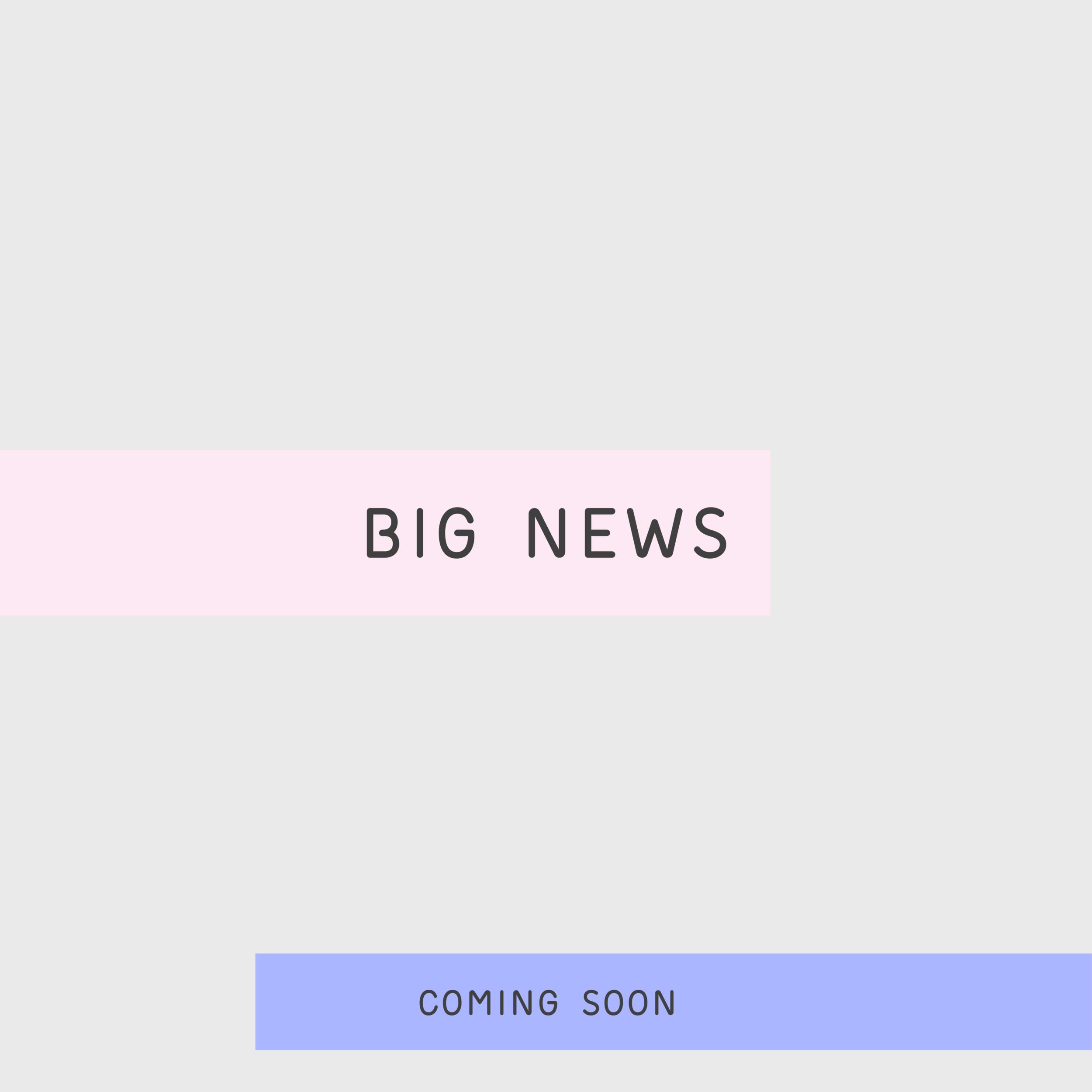 pinkbluegreybignewsblocknewstripes.png