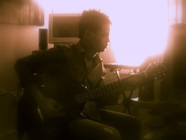 Face guitar 3 wide.jpg