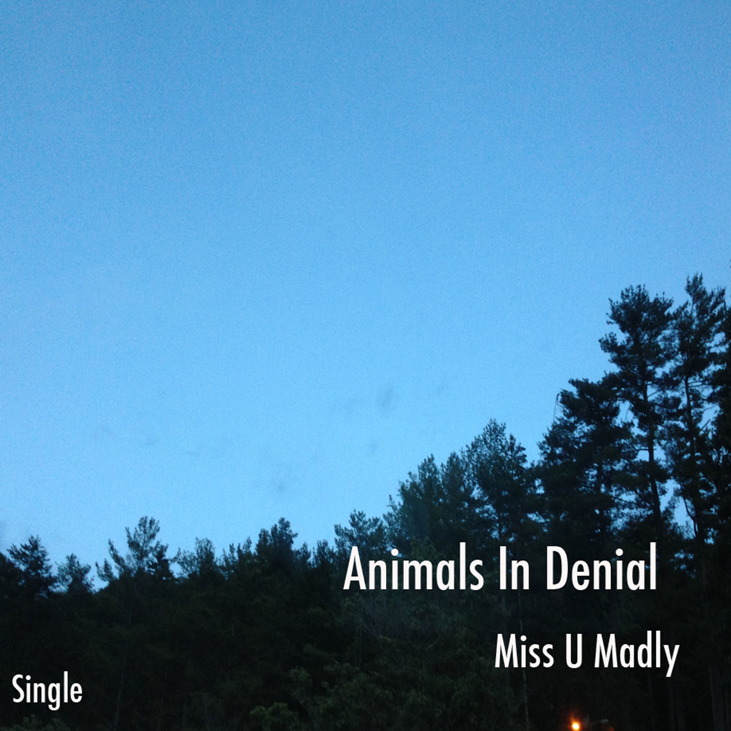 Miss-you-madly-cover-1bc.jpg