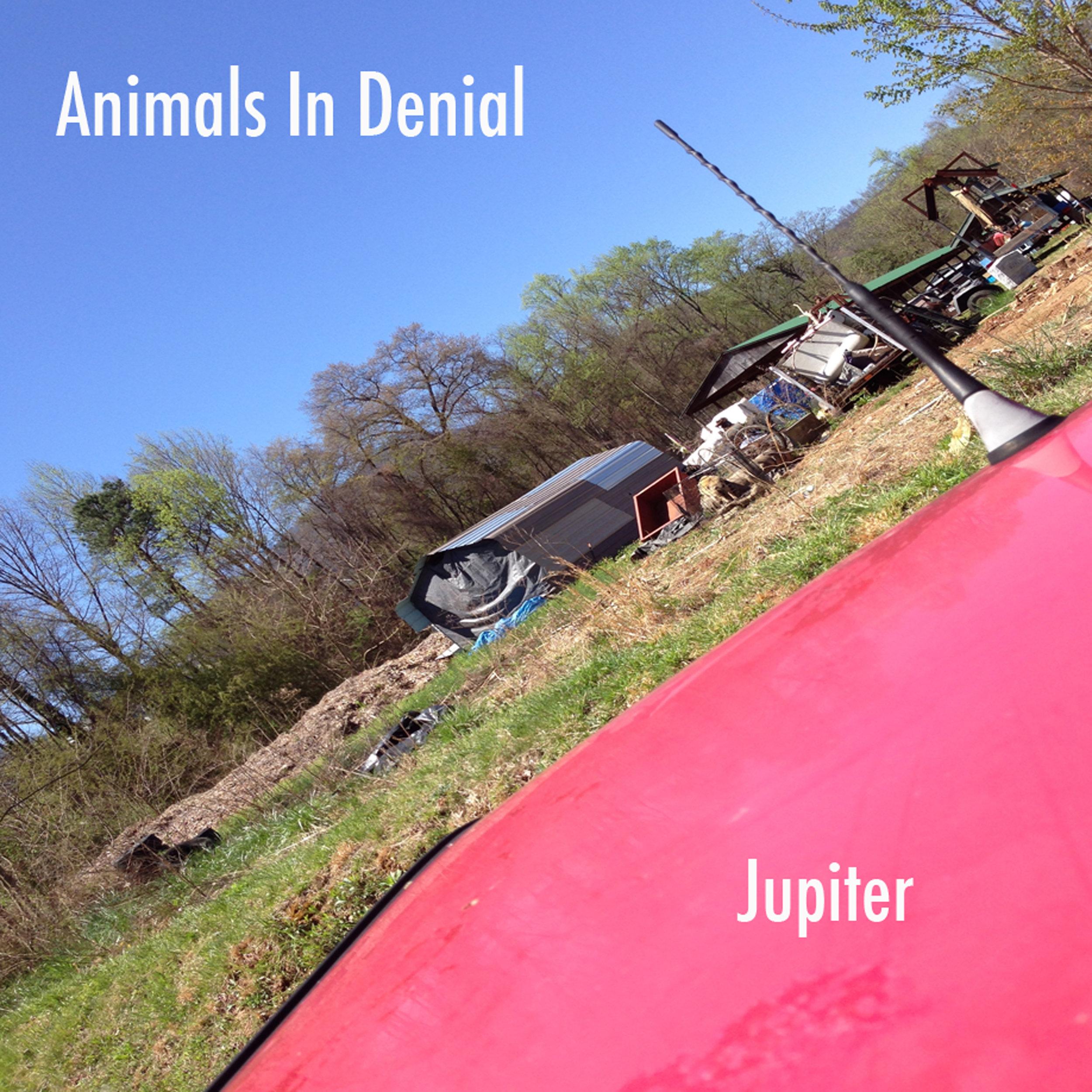 jupiter-cover.jpg