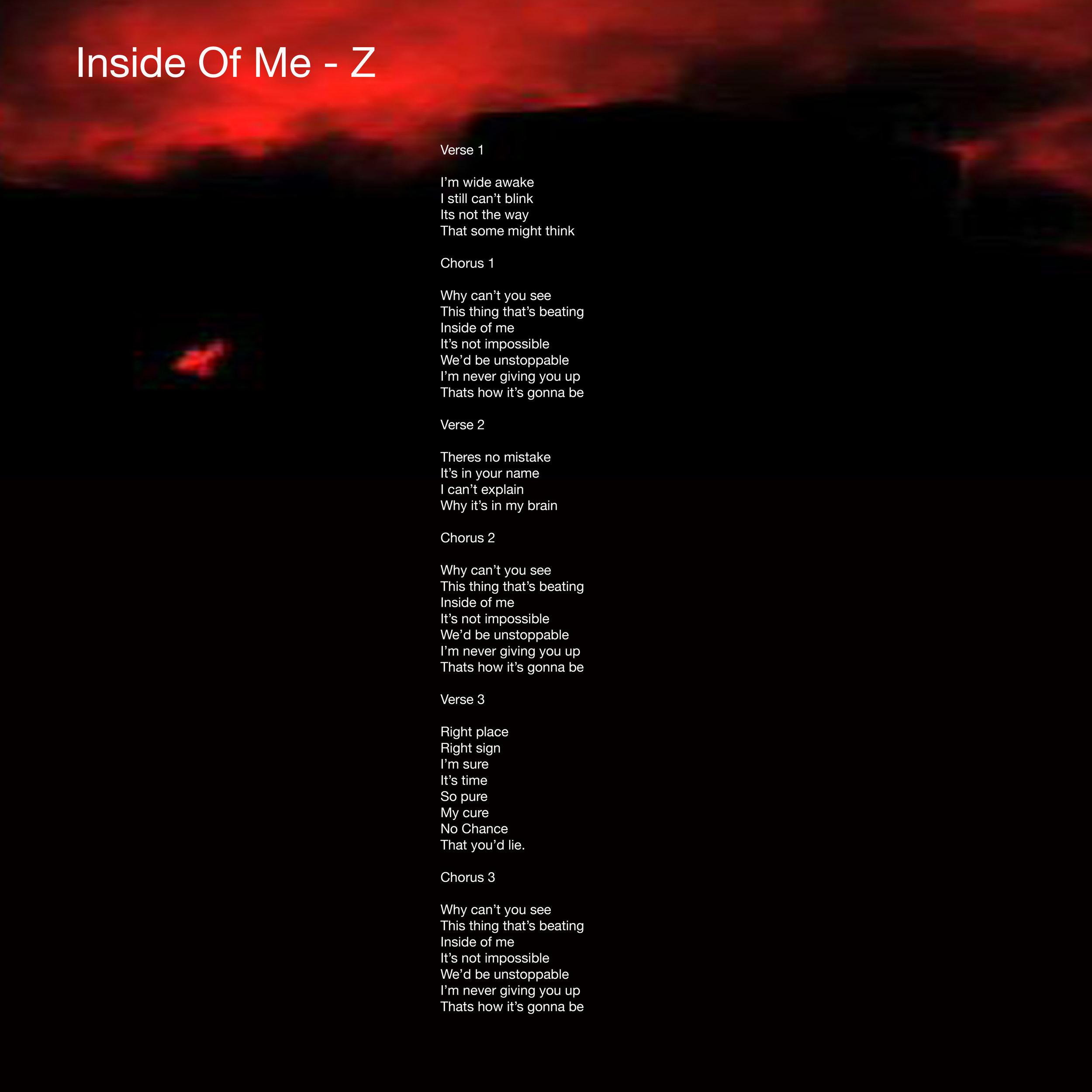 Inside-Of-Me-Z-Lyric-ArtDX.jpg