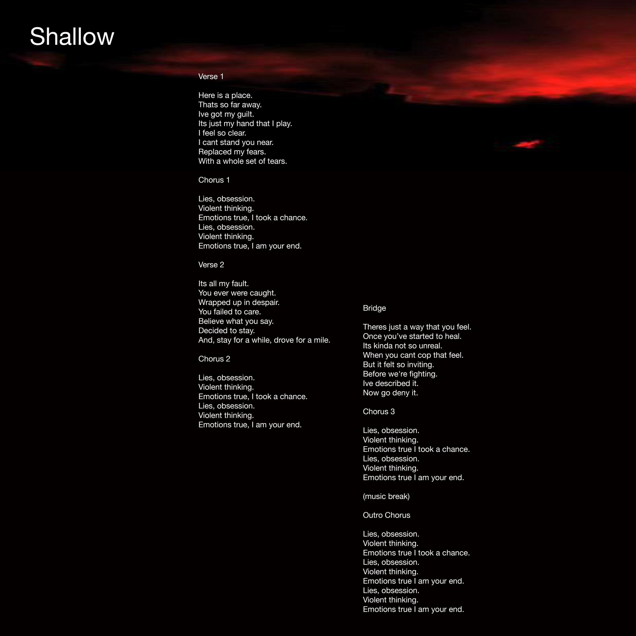 shallowlyricartDX.jpg