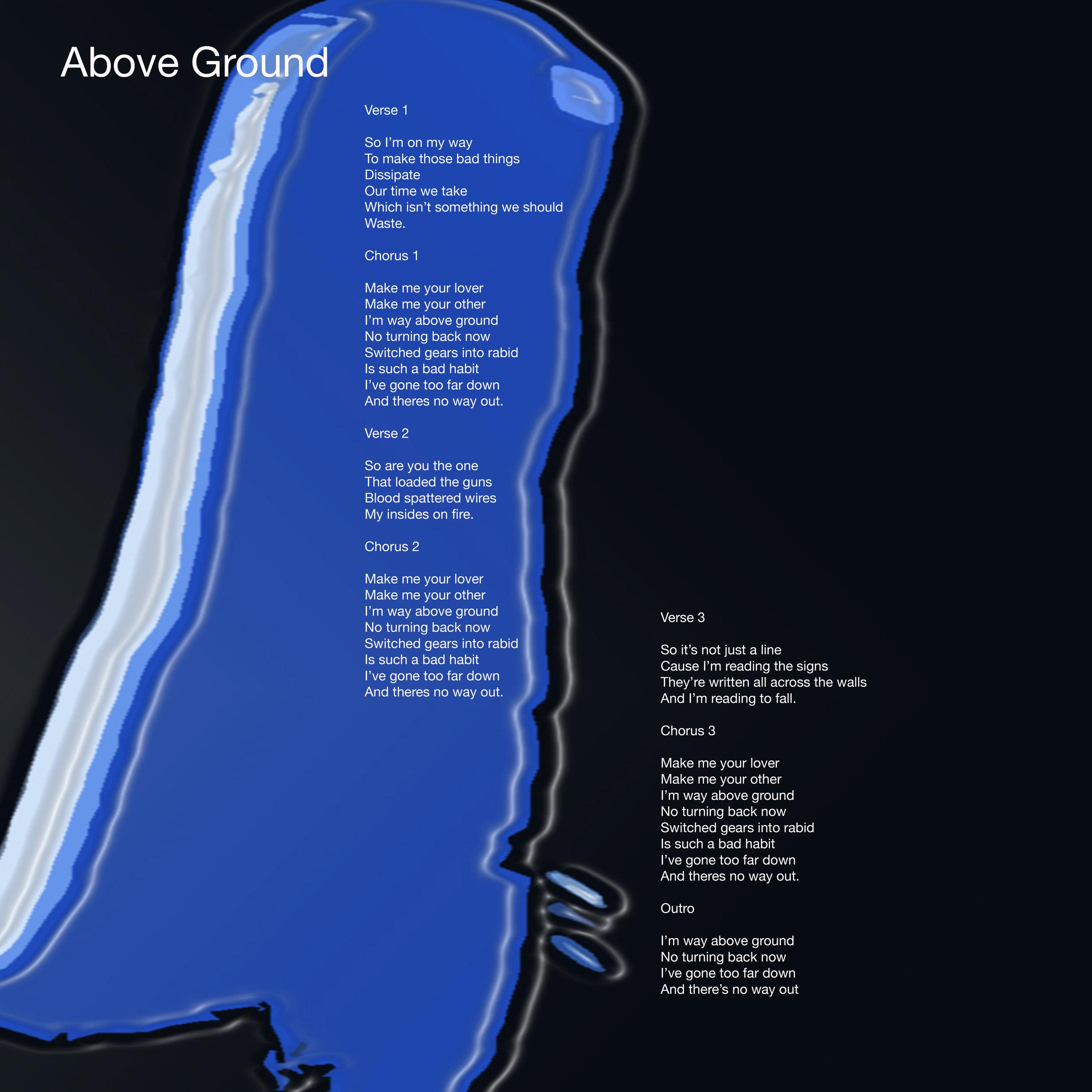 abovegroundlx-lyricsart.jpg