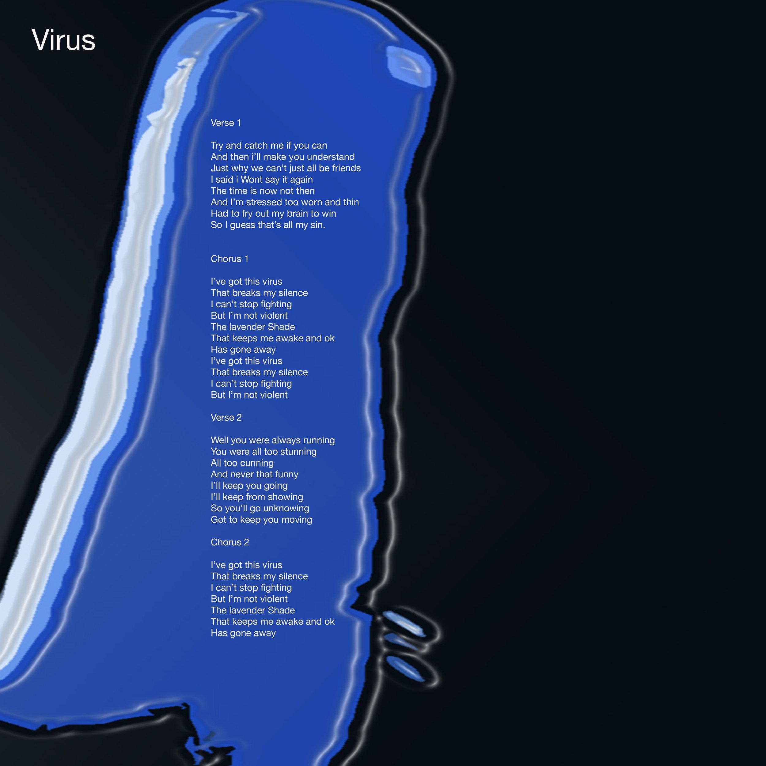 virus-lyricart2.jpg