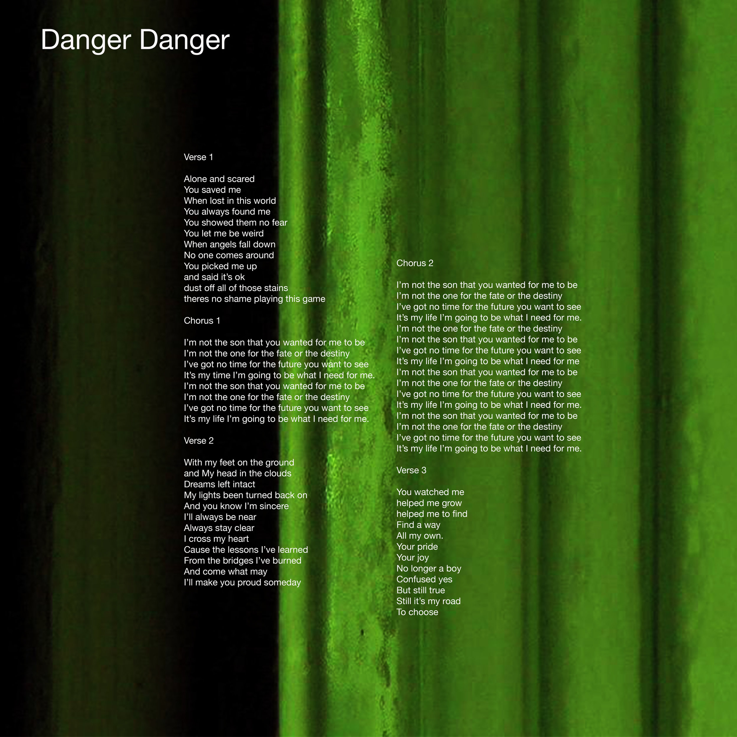 DangerDangerMTheoryLyricArtDLX.jpg