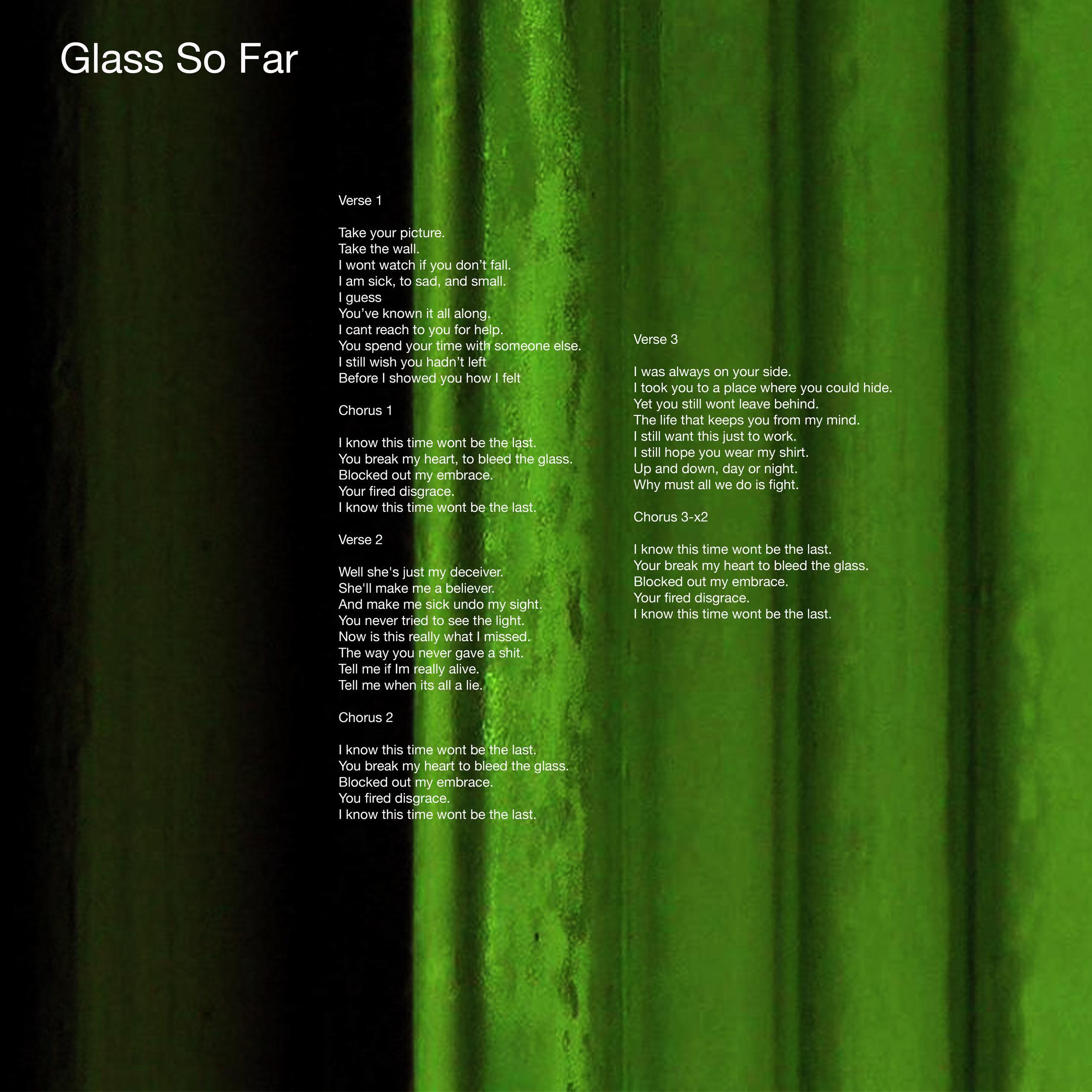 GlasssofarMTheoryLyricArtDLX.jpg