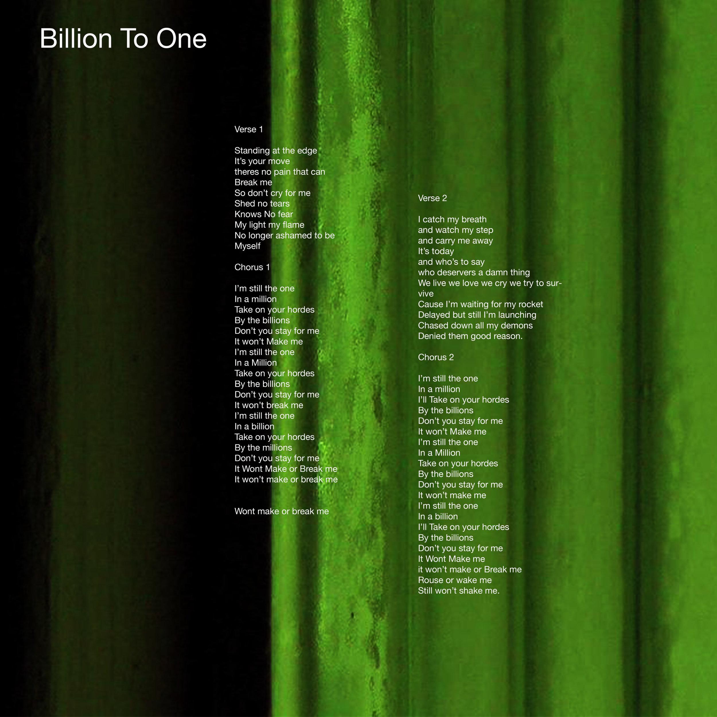 Billion21MTheoryLyricArtDLX.jpg