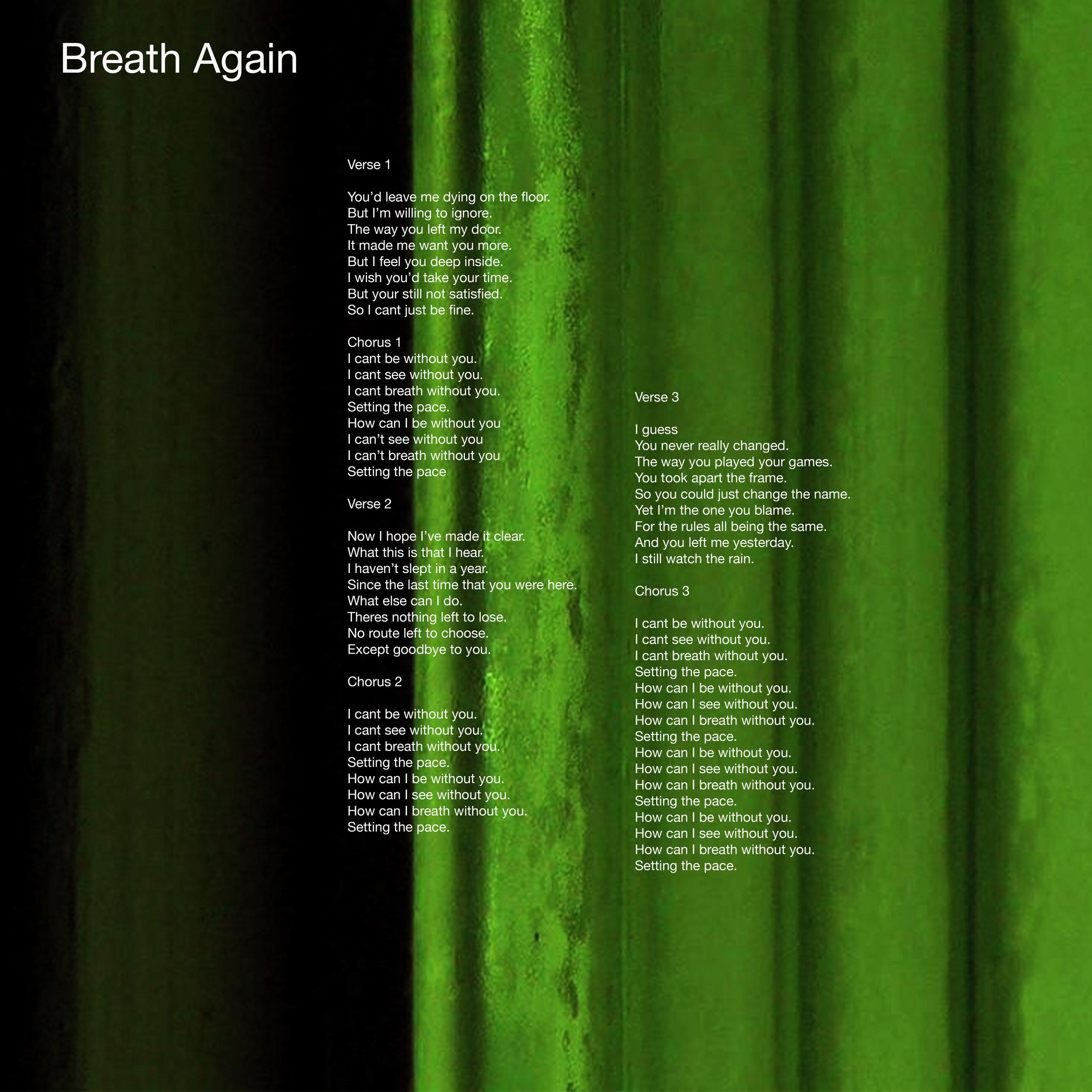 BreathAgainMTheoryLyricArtDLX.jpg
