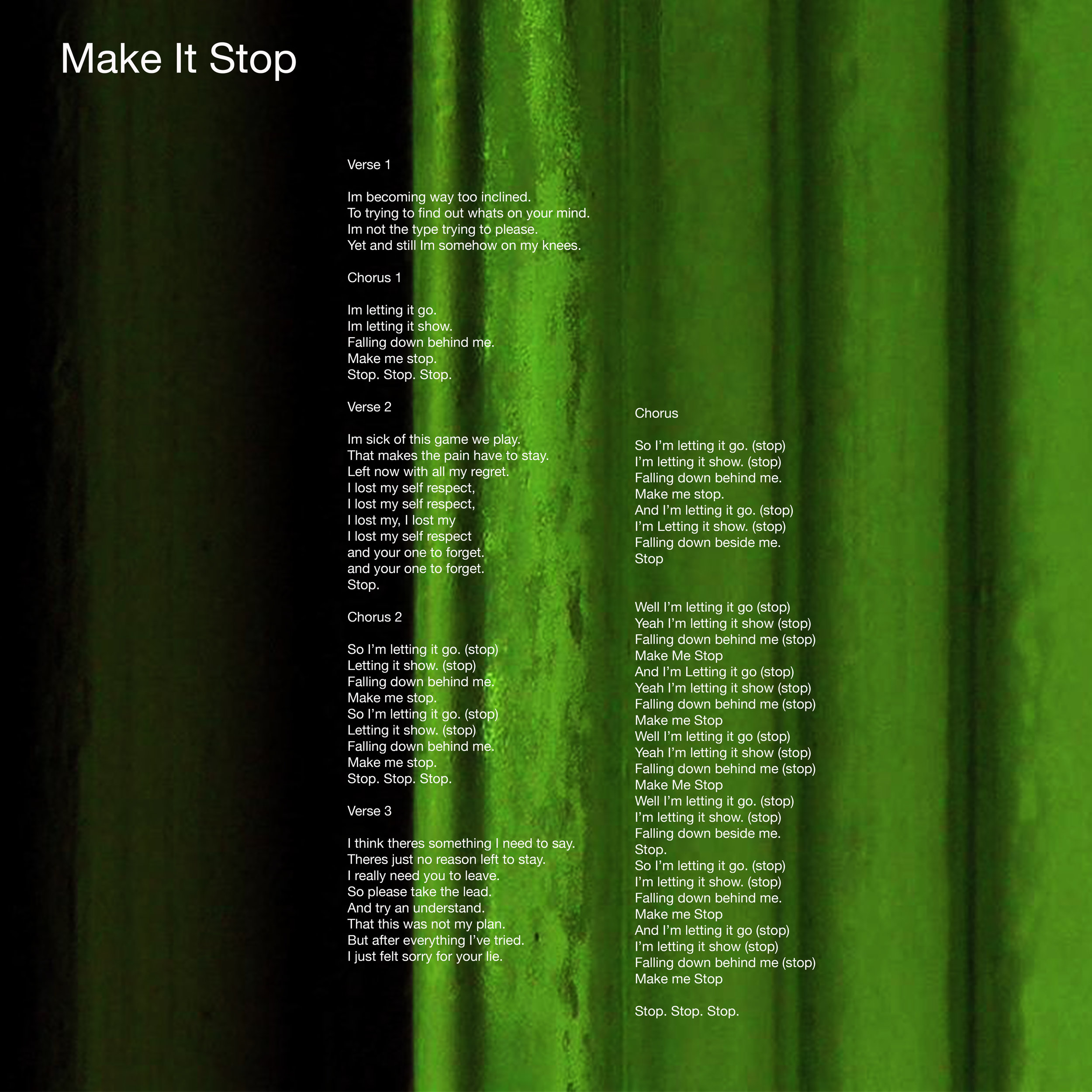 MakeitStopMTheoryLyricArtDLX.jpg