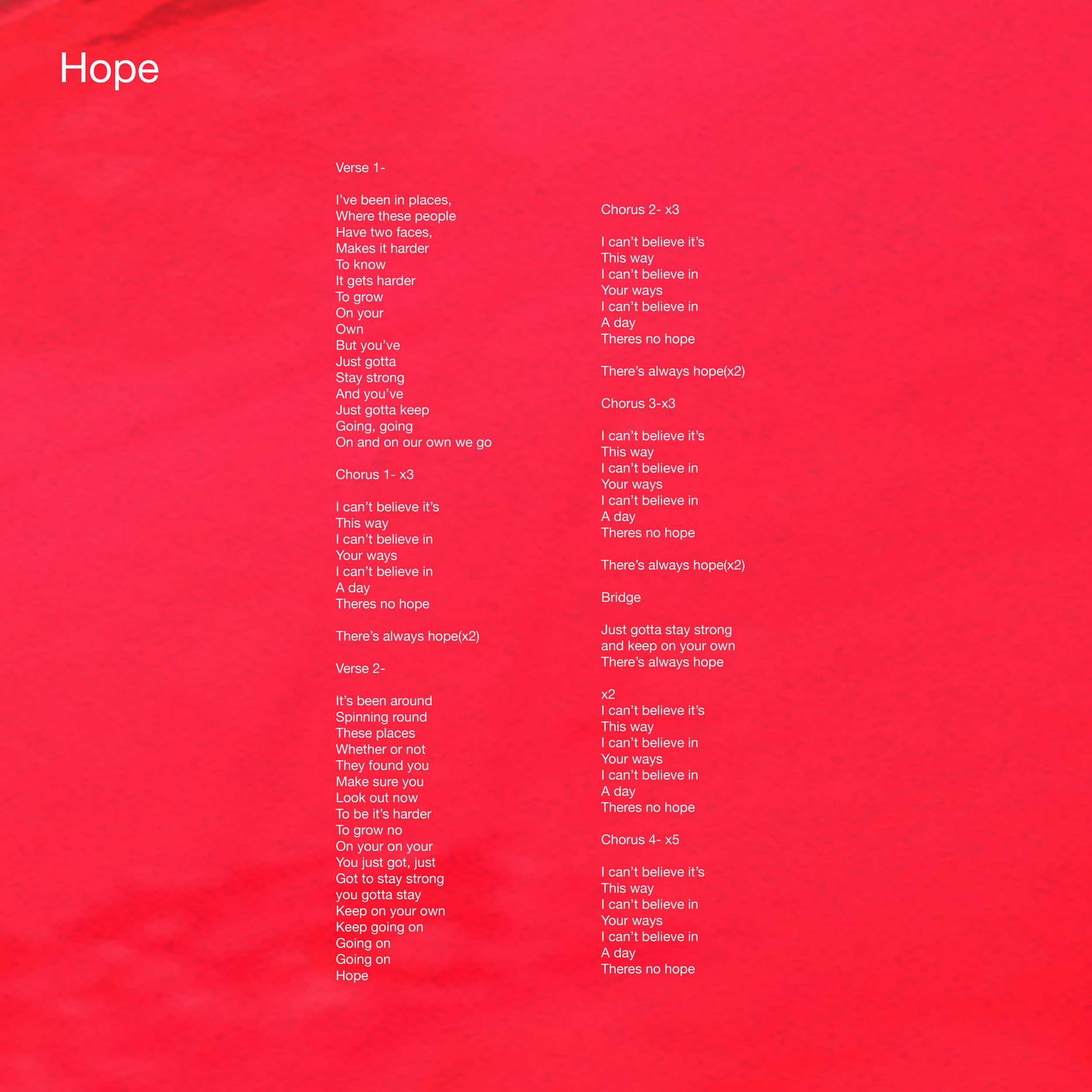 HopeLyricARTJPDLX.jpg