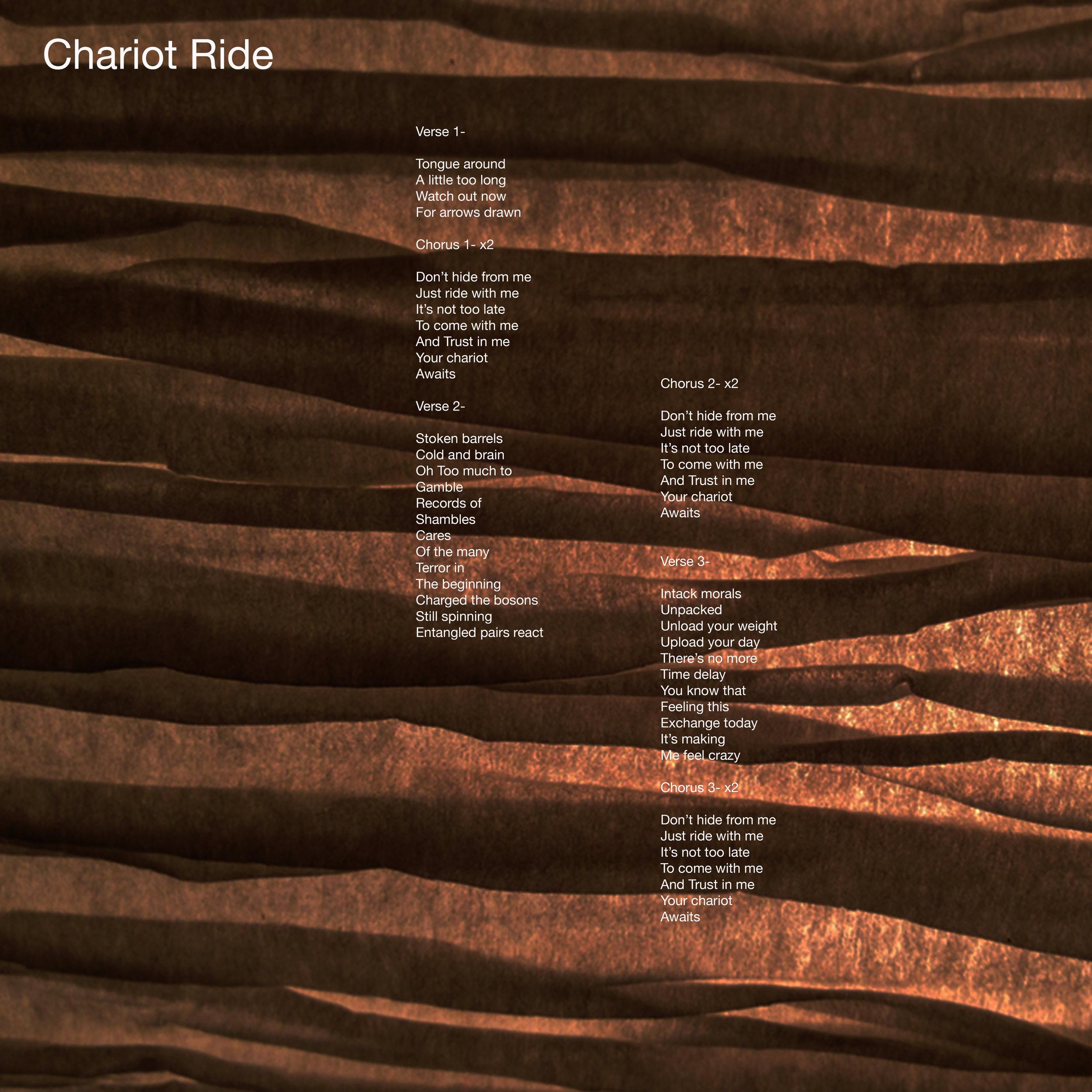 ChariotRideLyricArtDLX.jpg