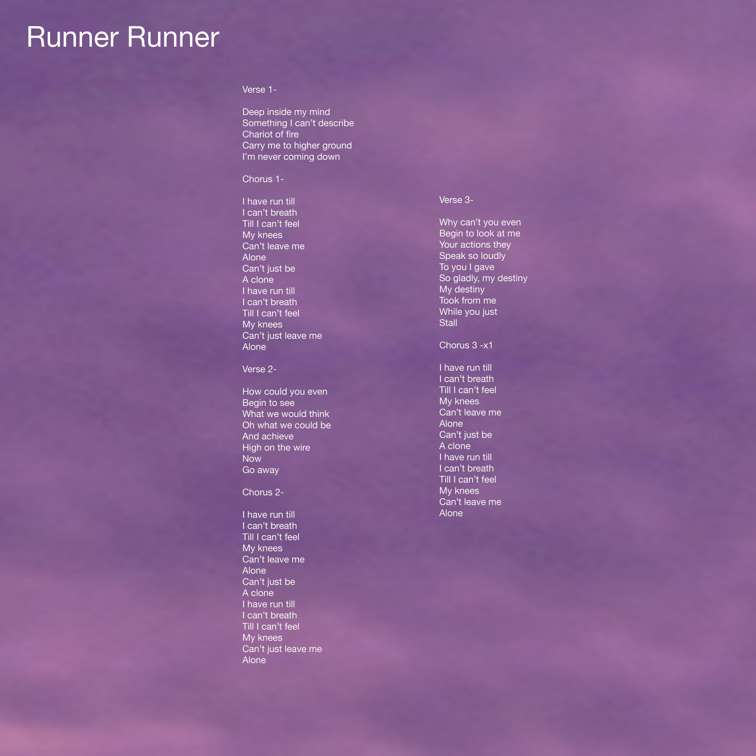 RunnerRunnerROOM101LyricArtDLX.jpg