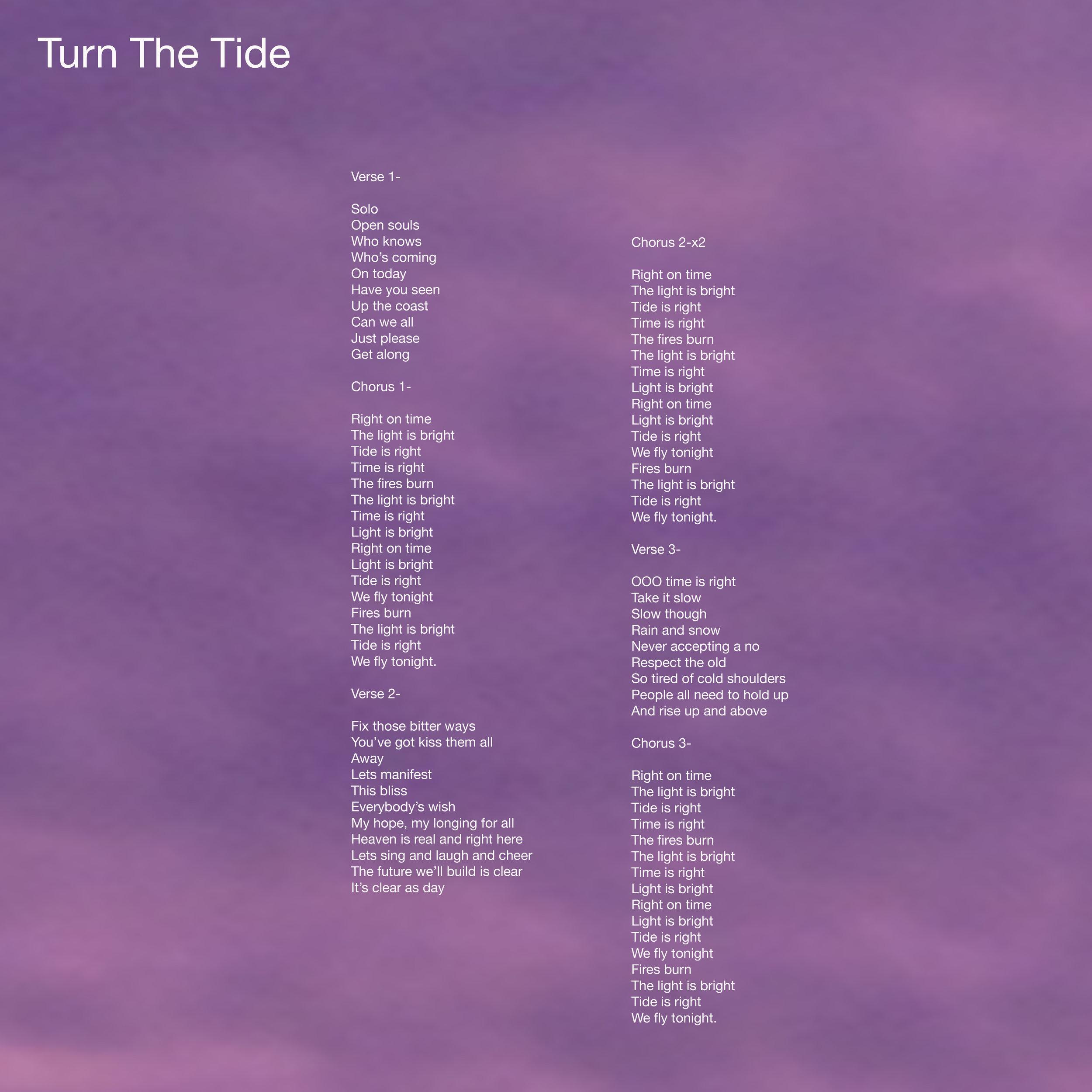TurnthetideROOM101LyricArtDLX.jpg