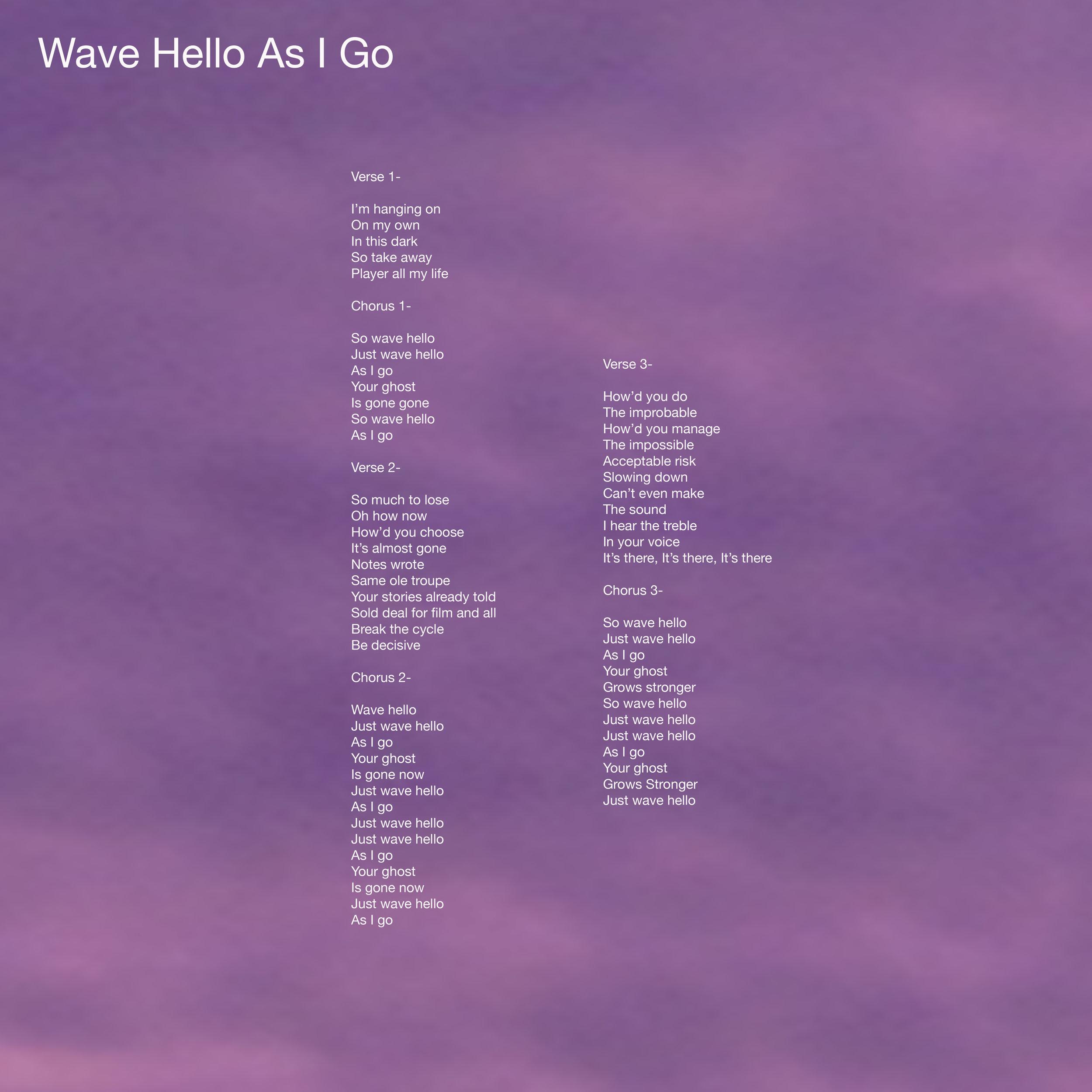 WaveHelloLyricArtR101.jpg