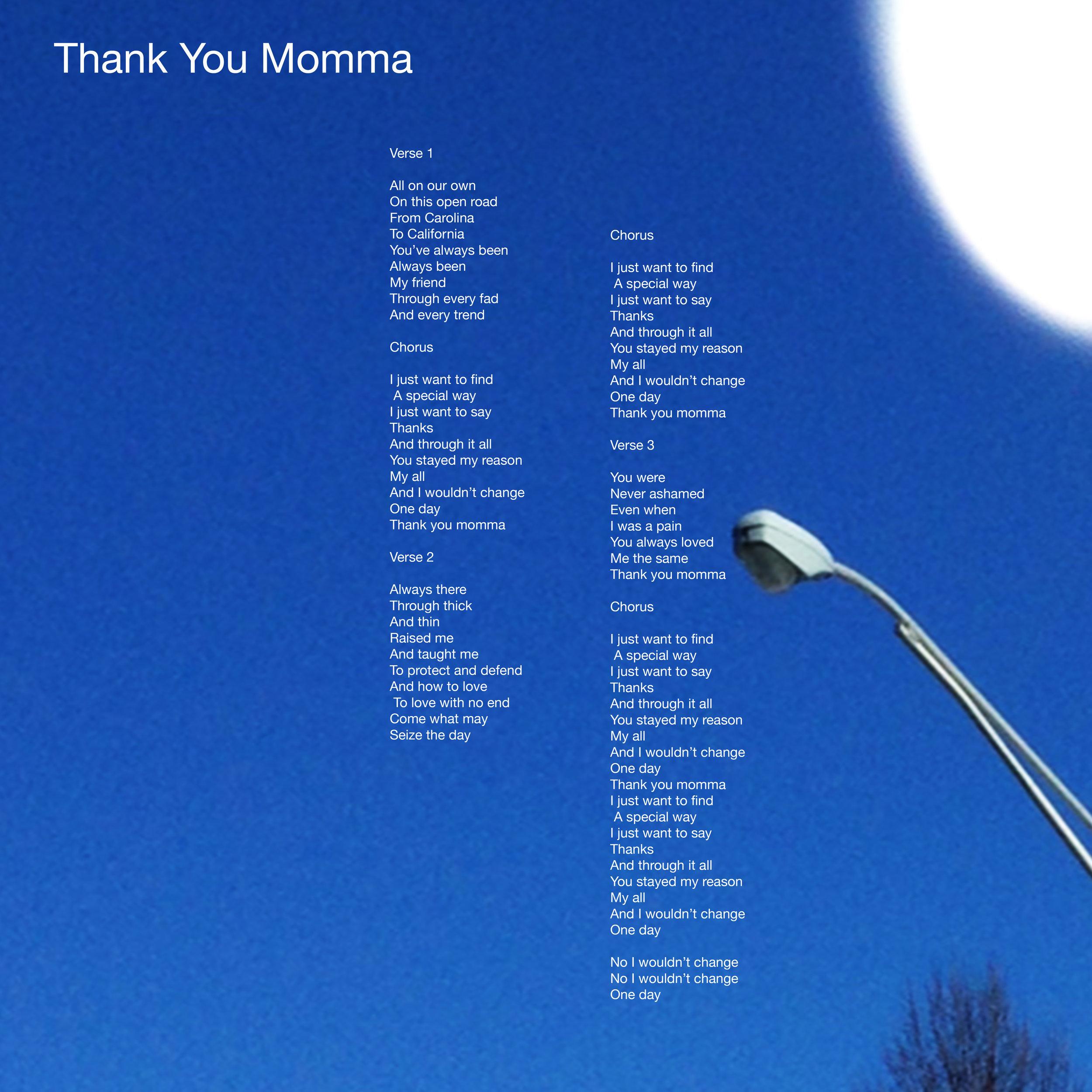 ThankUMommaLyricArtDLX.jpg