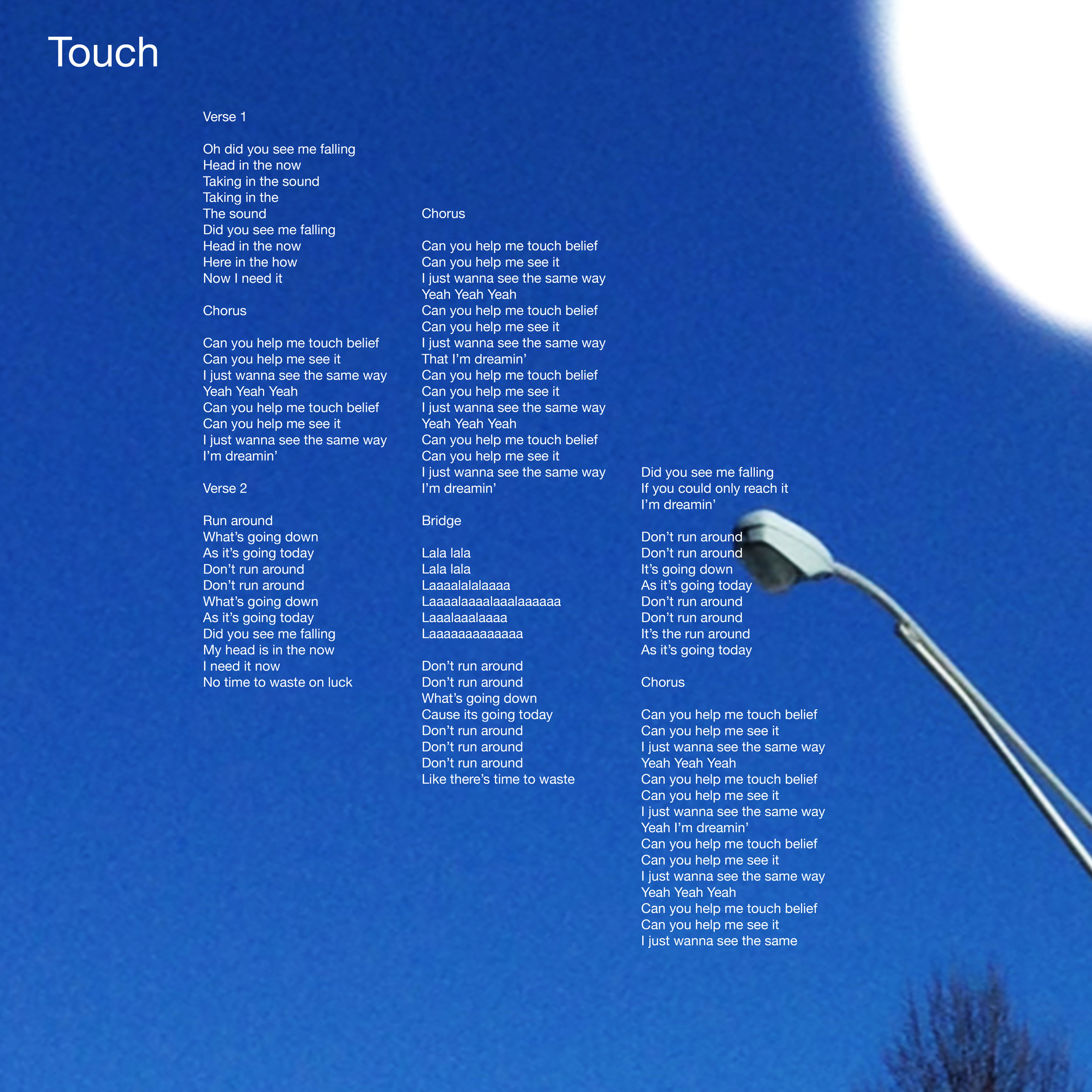 TouchLyricArtDLX.jpg