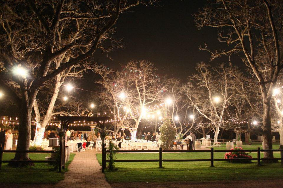 Walnut Grove, Moorpark, CA