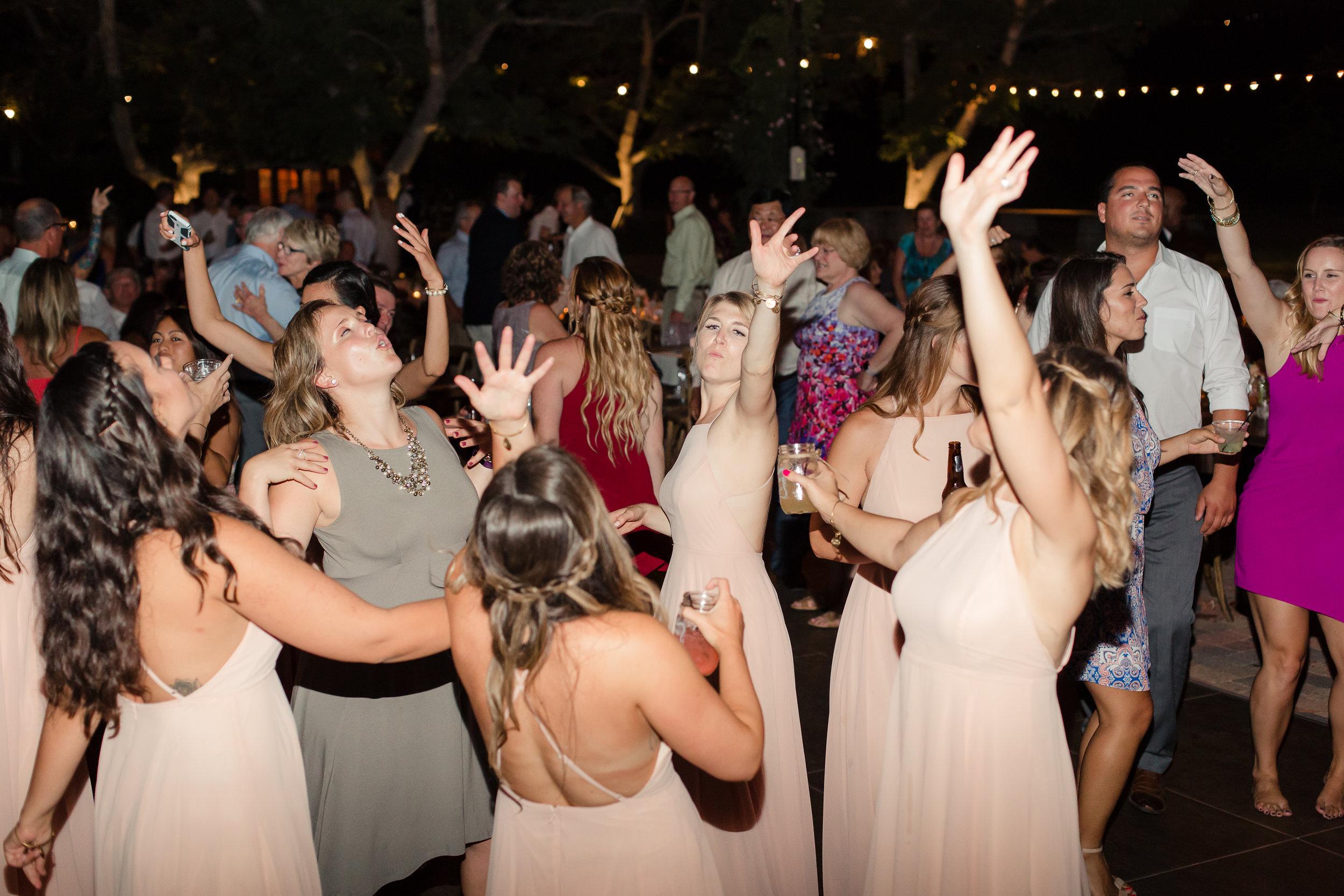 Dancing-00033.jpg
