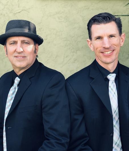 Al & Brian - About Us.jpeg