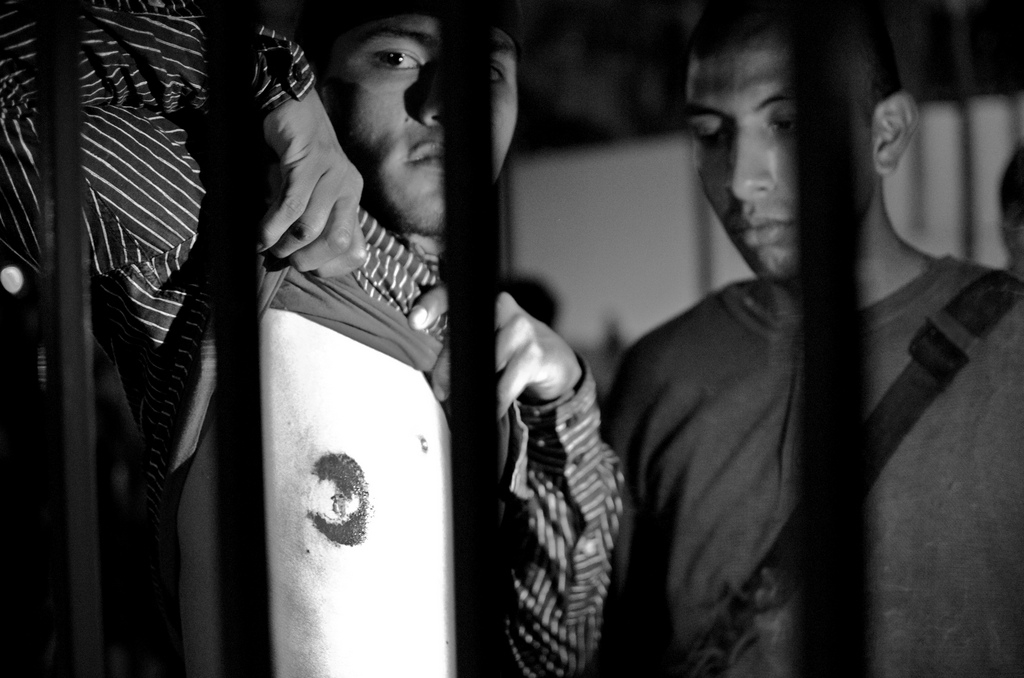 Documentary - 21.jpg