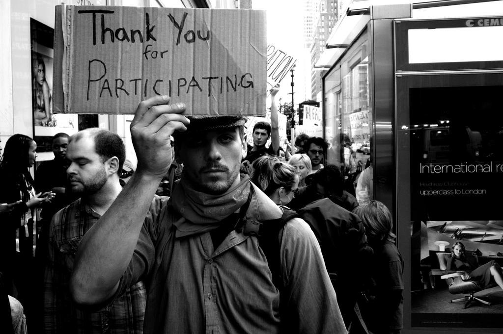 Occupy Time Square_6251498697_l.jpg