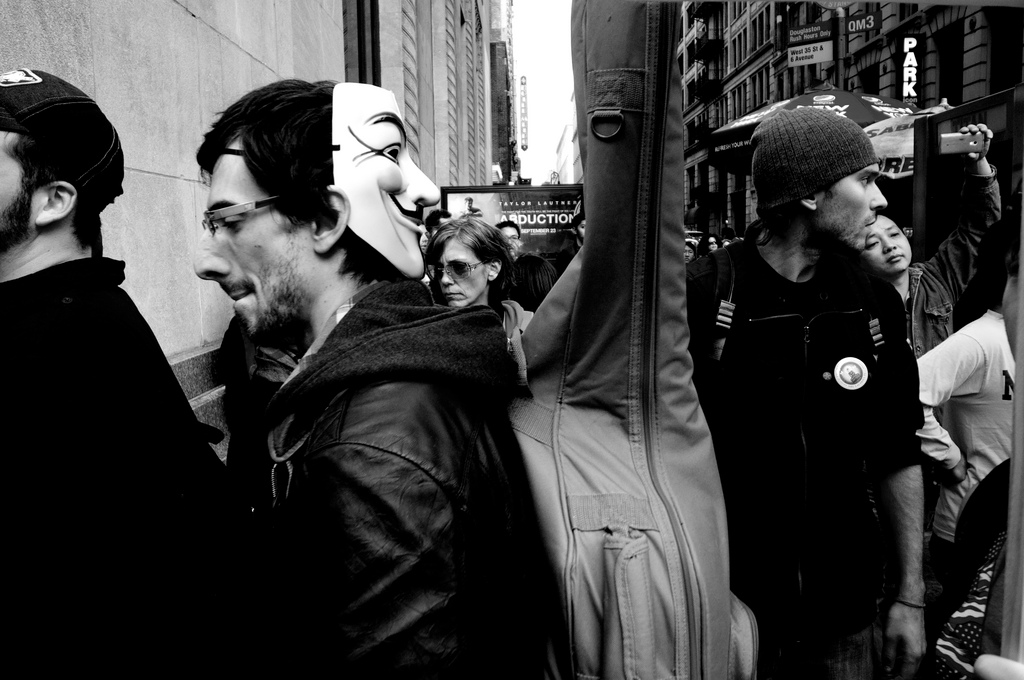 Occupy Time Square_6252027902_l.jpg