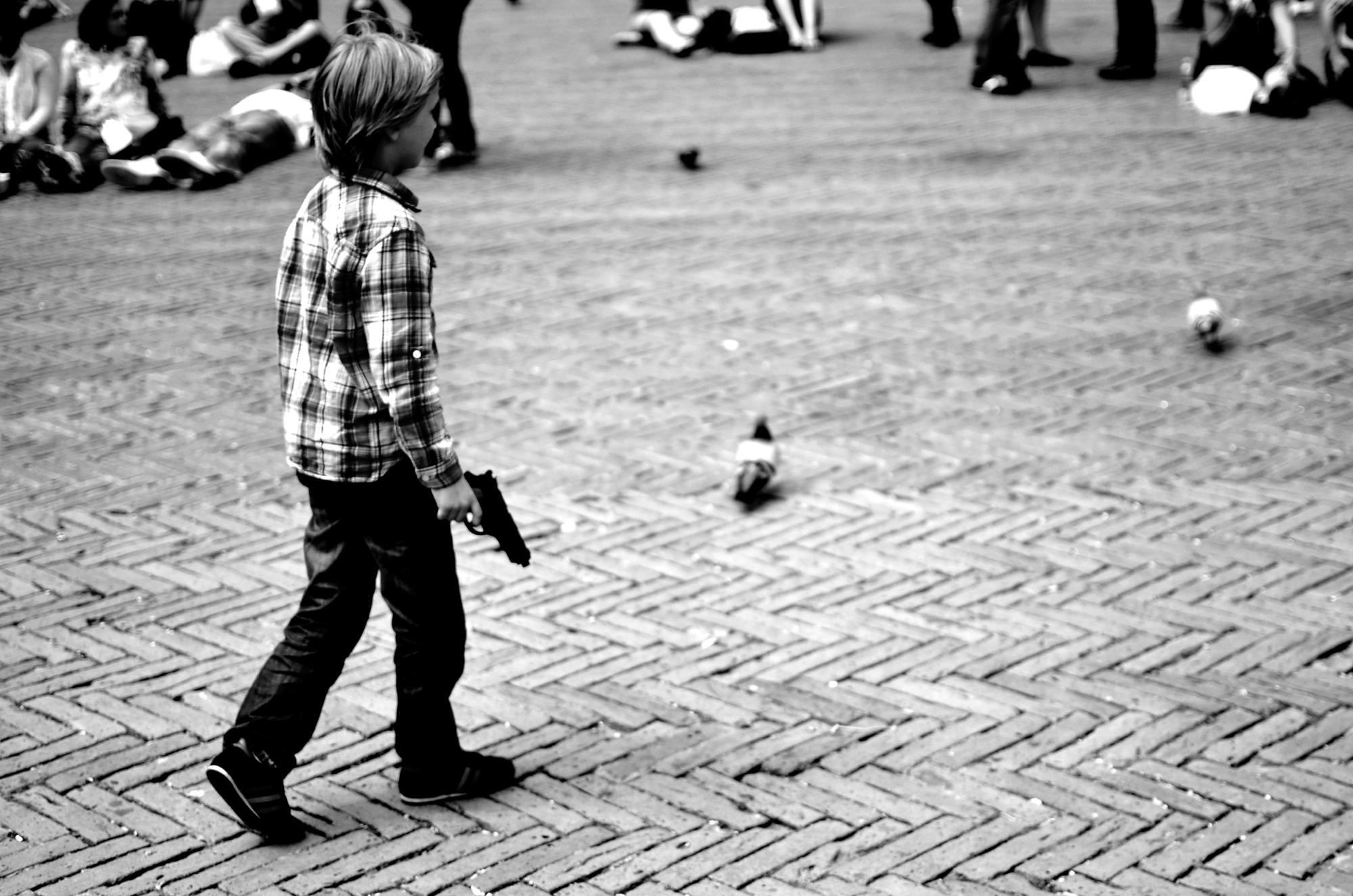Street - 06.jpg