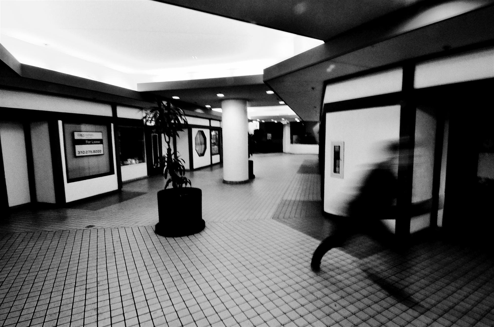 Street - 08.jpg