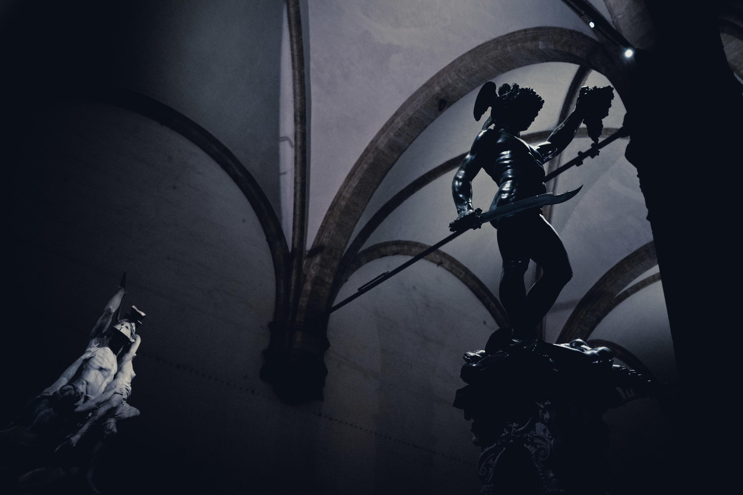 FirenzeSELECT_S-09_5.jpg