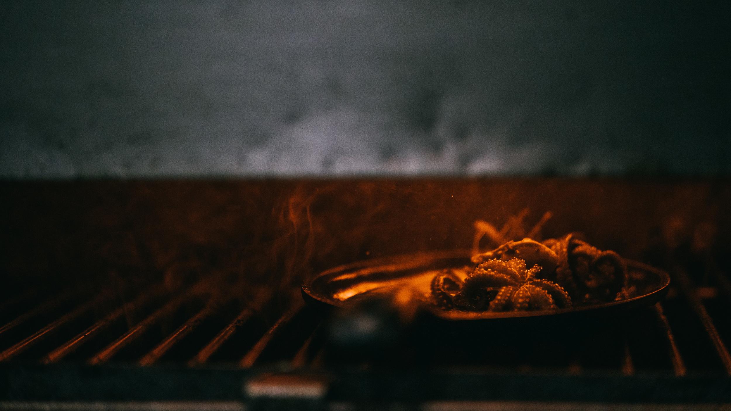 JAR_October_Tumblr-5.jpg