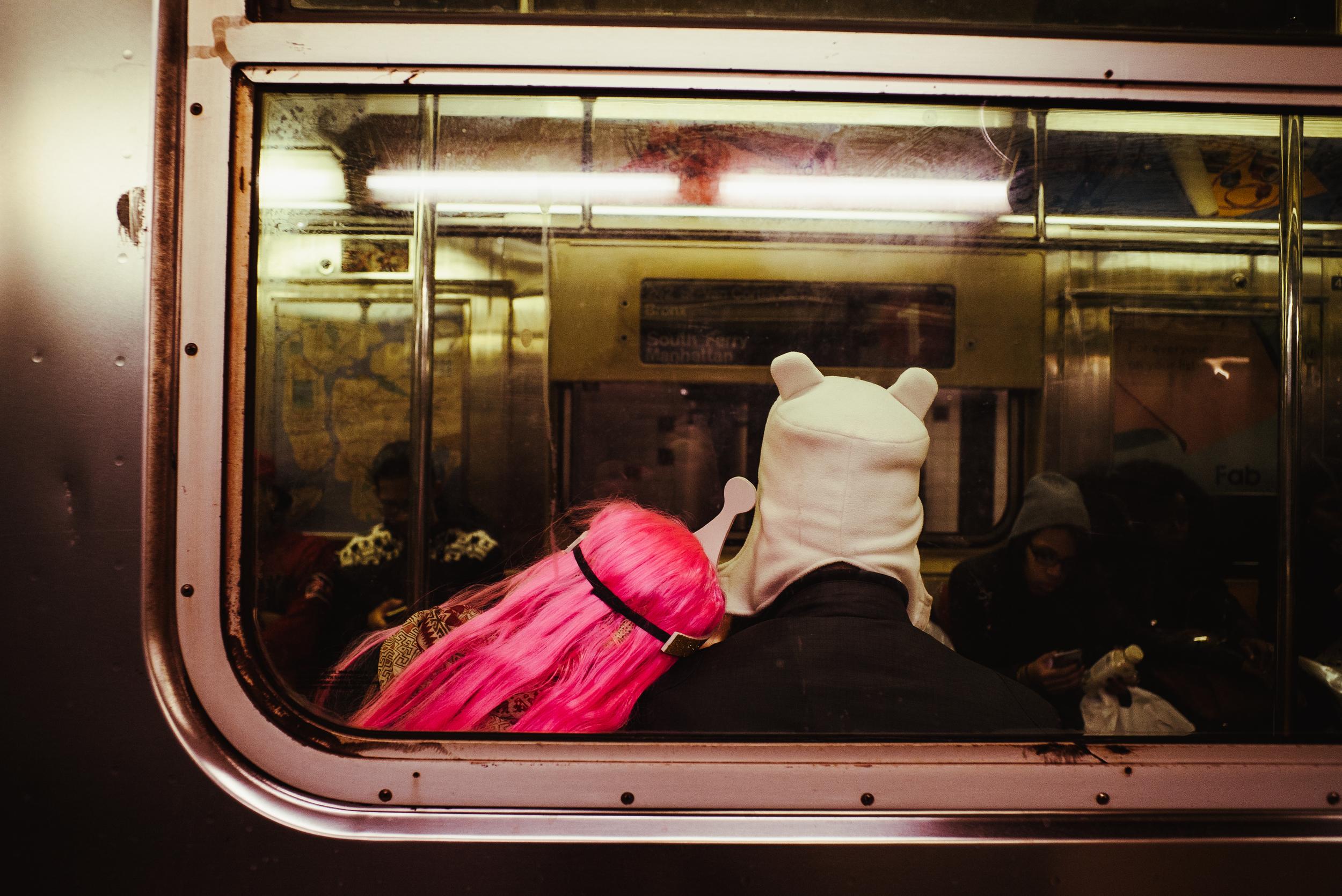 October_NYC-132.jpg