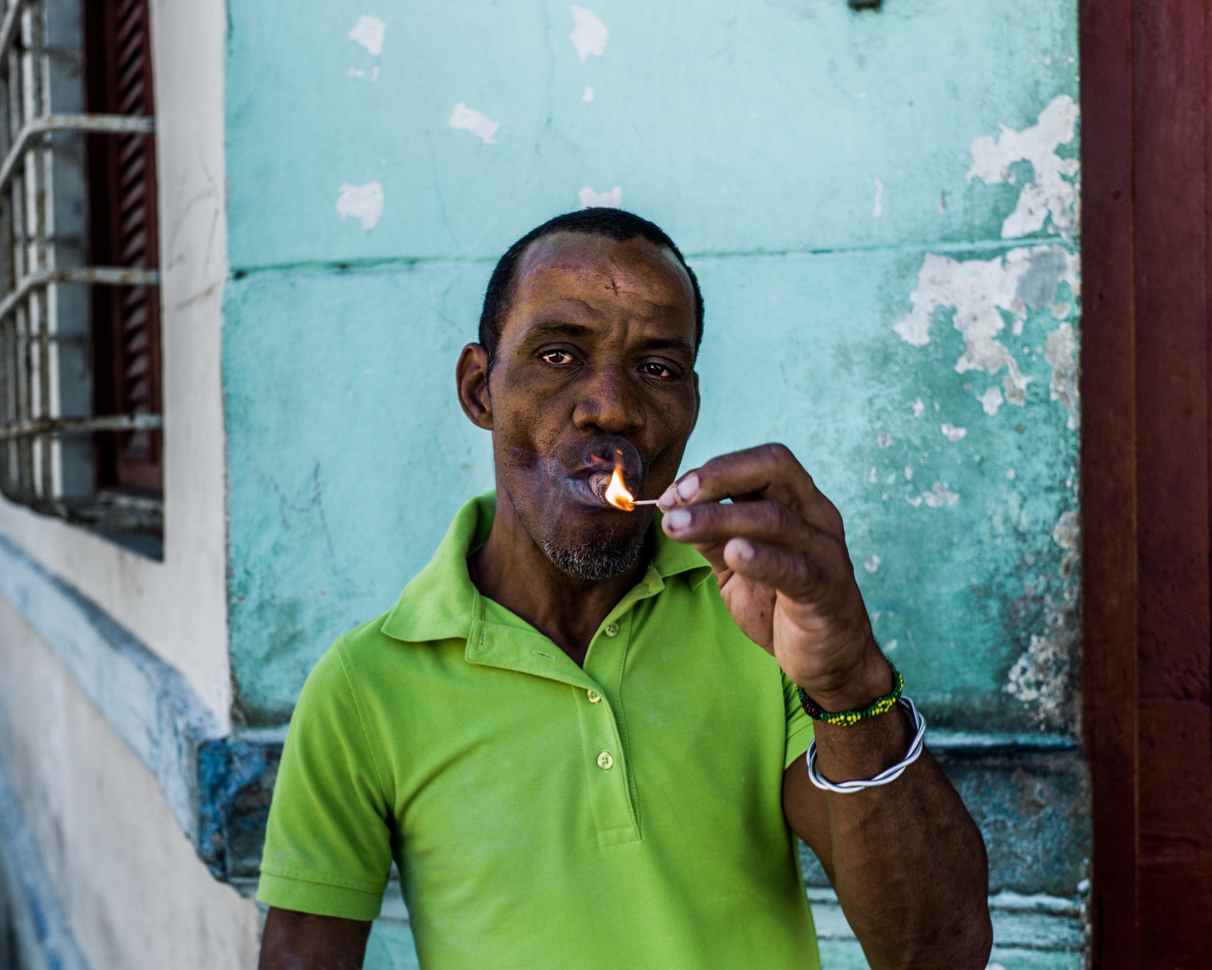 Calle_Cuba_FinEX-4.jpg